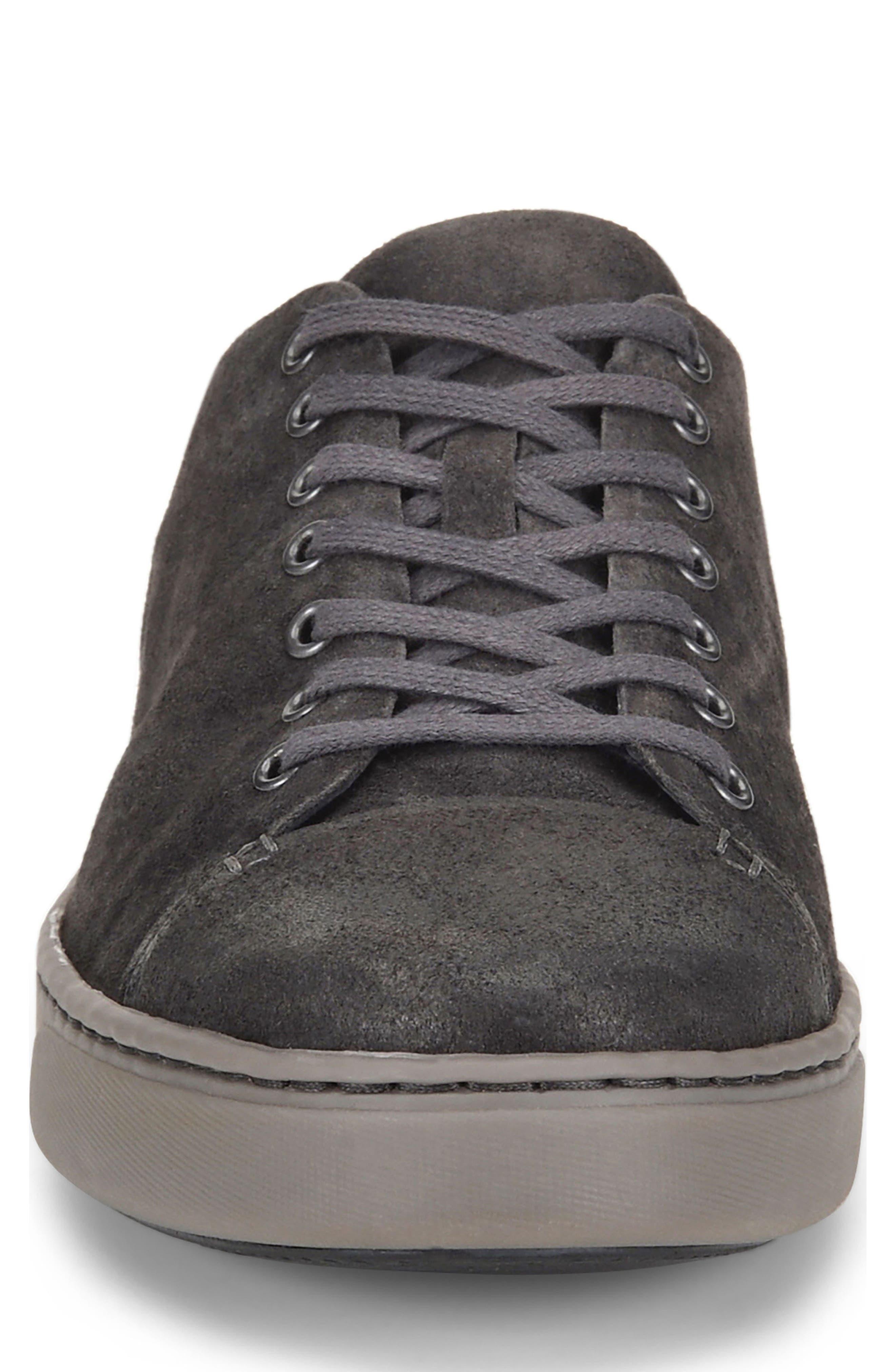 'Bayne' Cap Toe Sneaker,                             Alternate thumbnail 31, color,