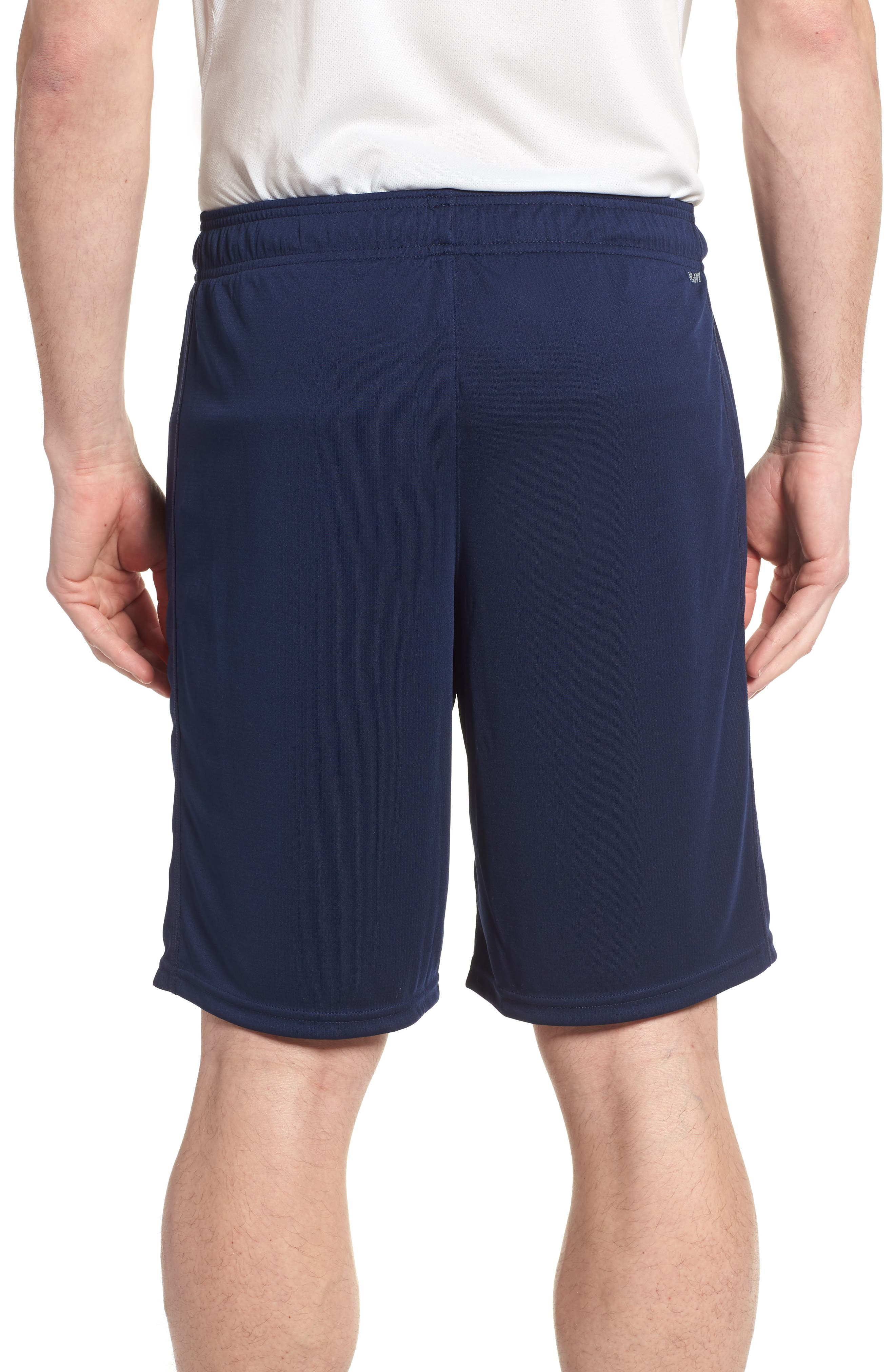 Versa Shorts,                             Alternate thumbnail 2, color,                             PIGMENT