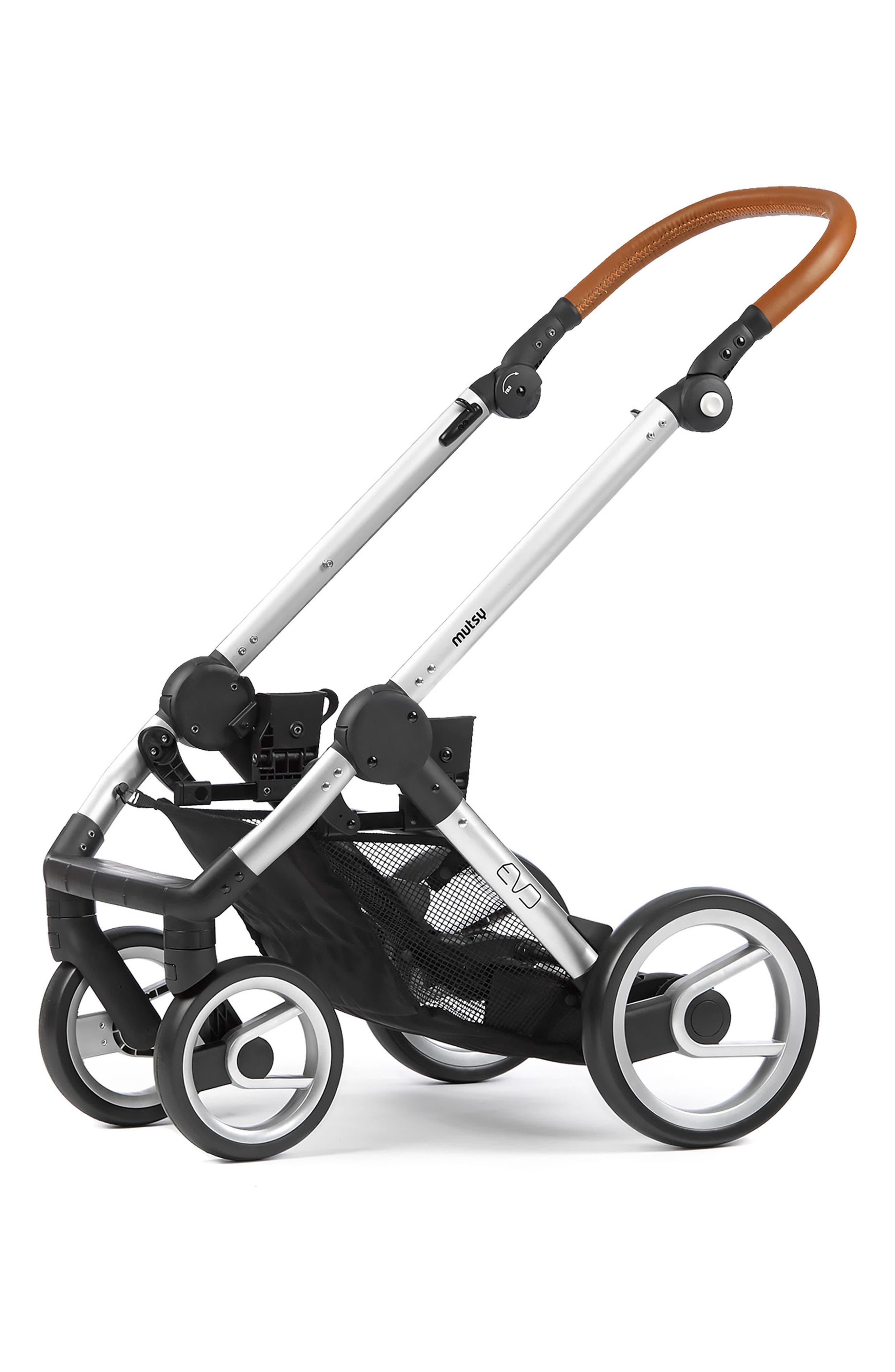 Evo - Urban Nomad Stroller,                             Alternate thumbnail 2, color,                             040