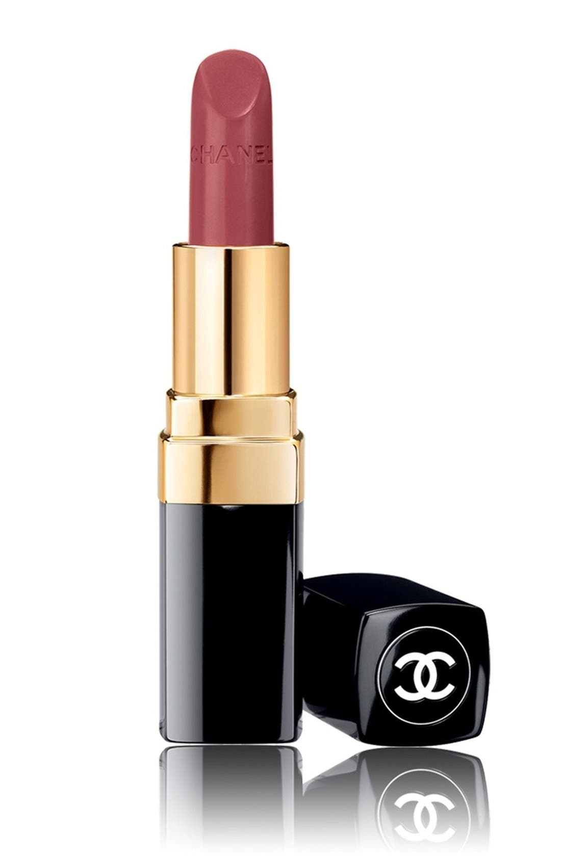ROUGE COCO<br />Ultra Hydrating Lip Colour,                             Main thumbnail 1, color,                             430 MARIE