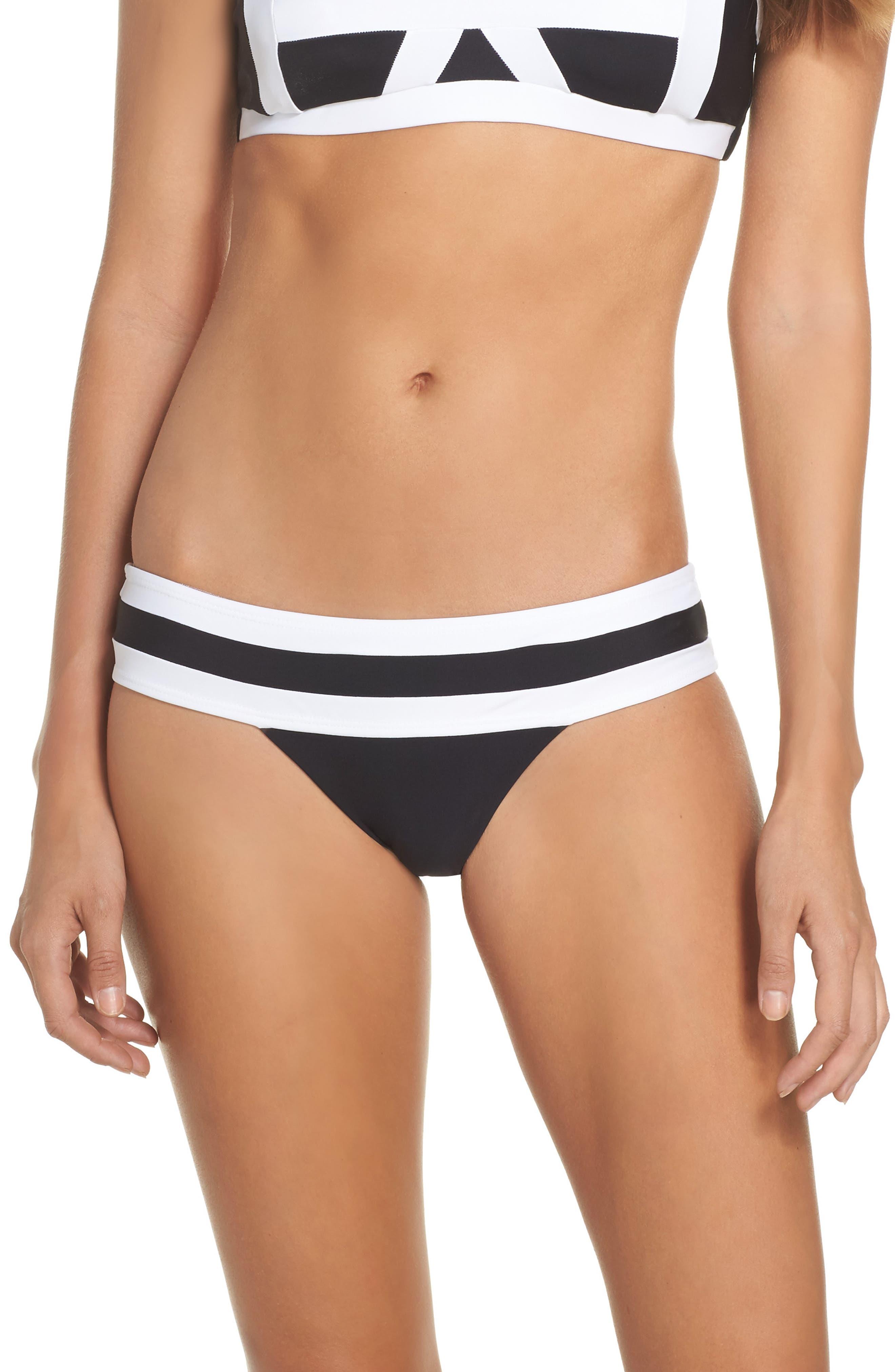 Swimwear Bikini Bottoms,                             Main thumbnail 1, color,