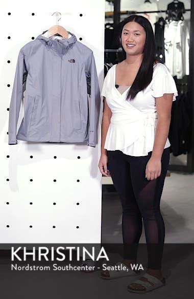 Venture 2 Waterproof Jacket, sales video thumbnail