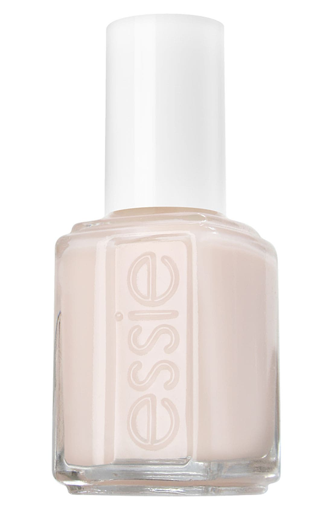 Nail Polish - Whites,                             Main thumbnail 9, color,