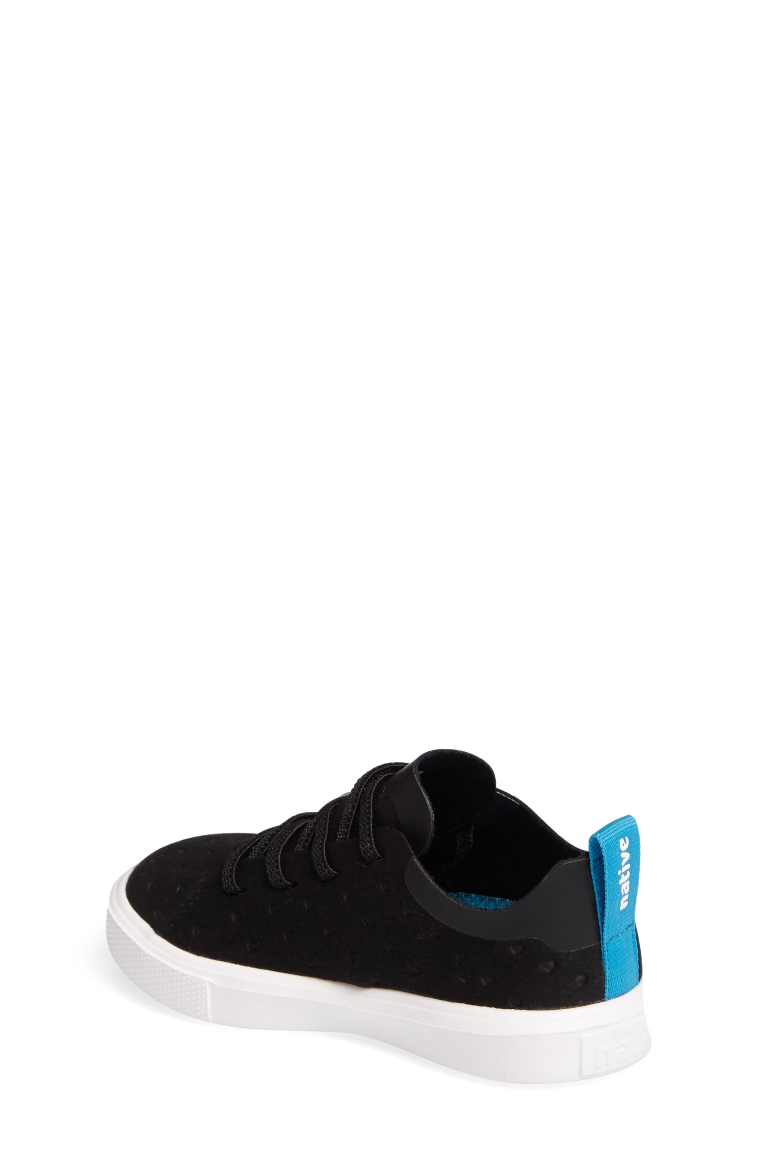 Monaco Sneaker,                             Alternate thumbnail 2, color,                             004