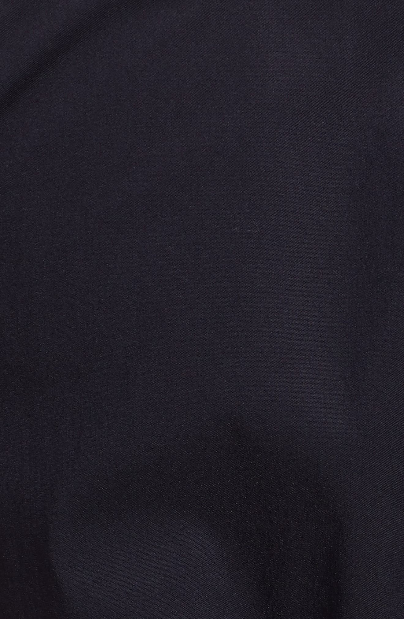 Sleeveless Shirtdress,                             Alternate thumbnail 19, color,