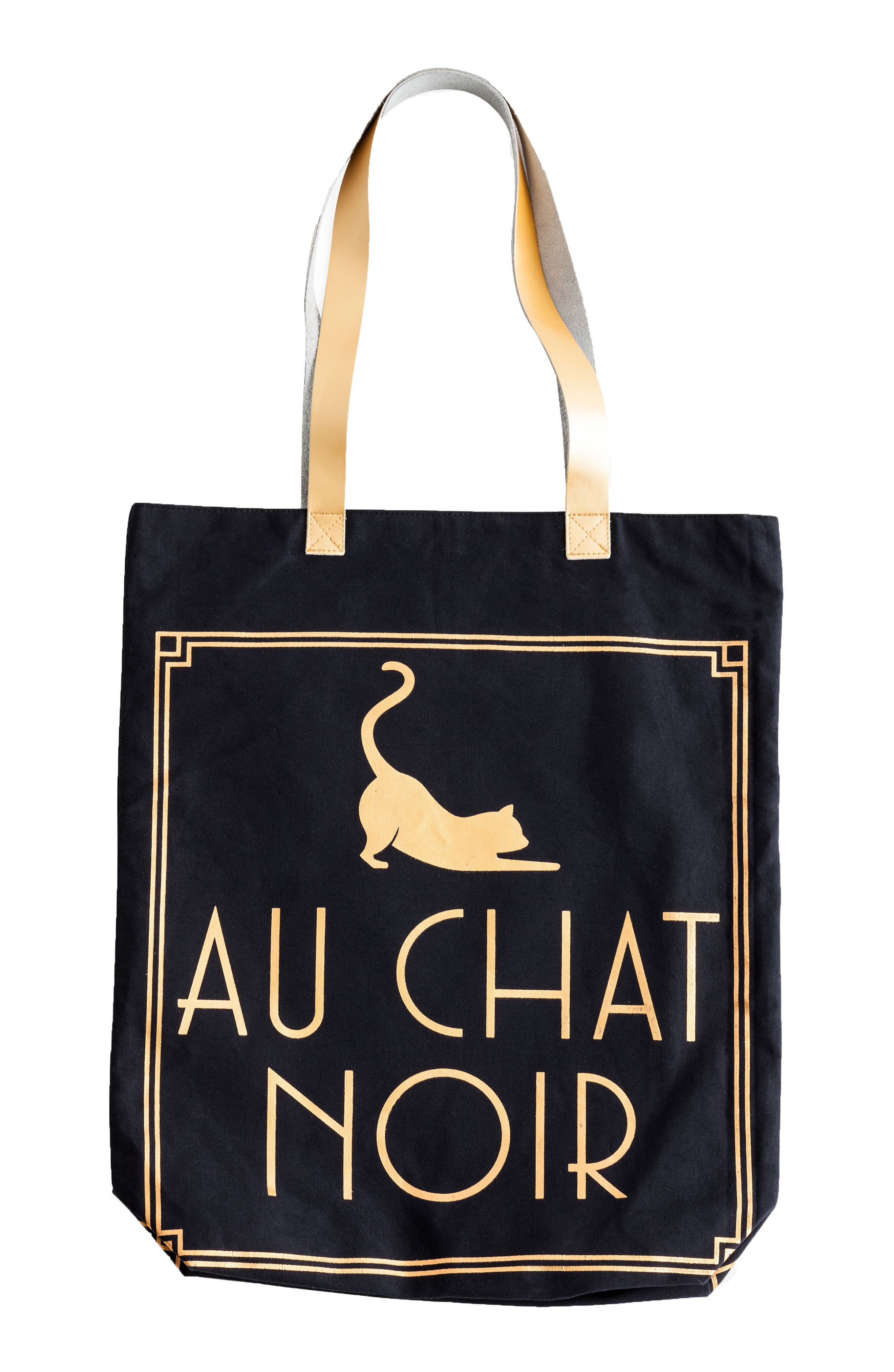 Graphic Tote Bag,                             Main thumbnail 1, color,                             001