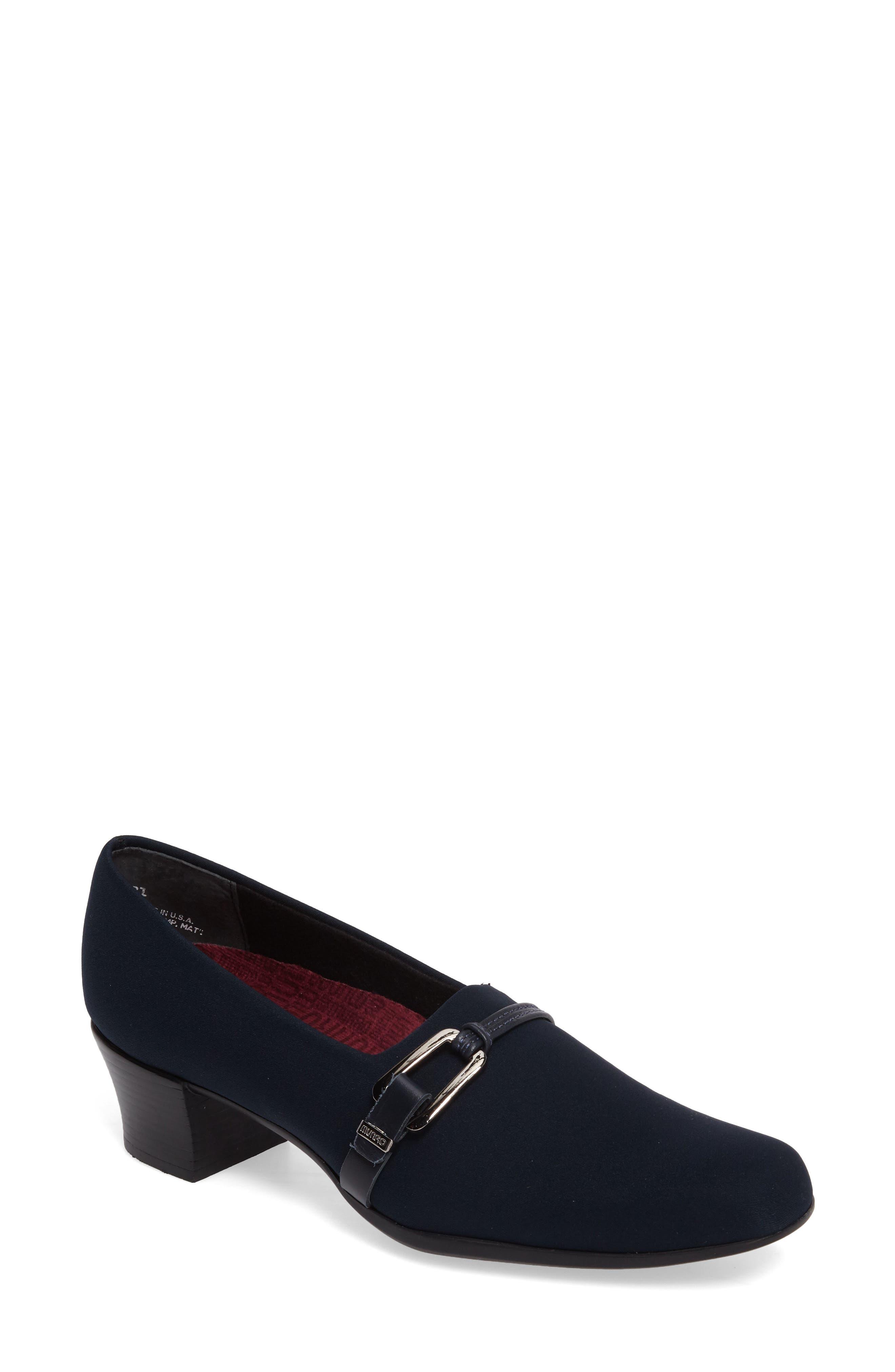 f6bac8e7d573 Munro Women s Shoes