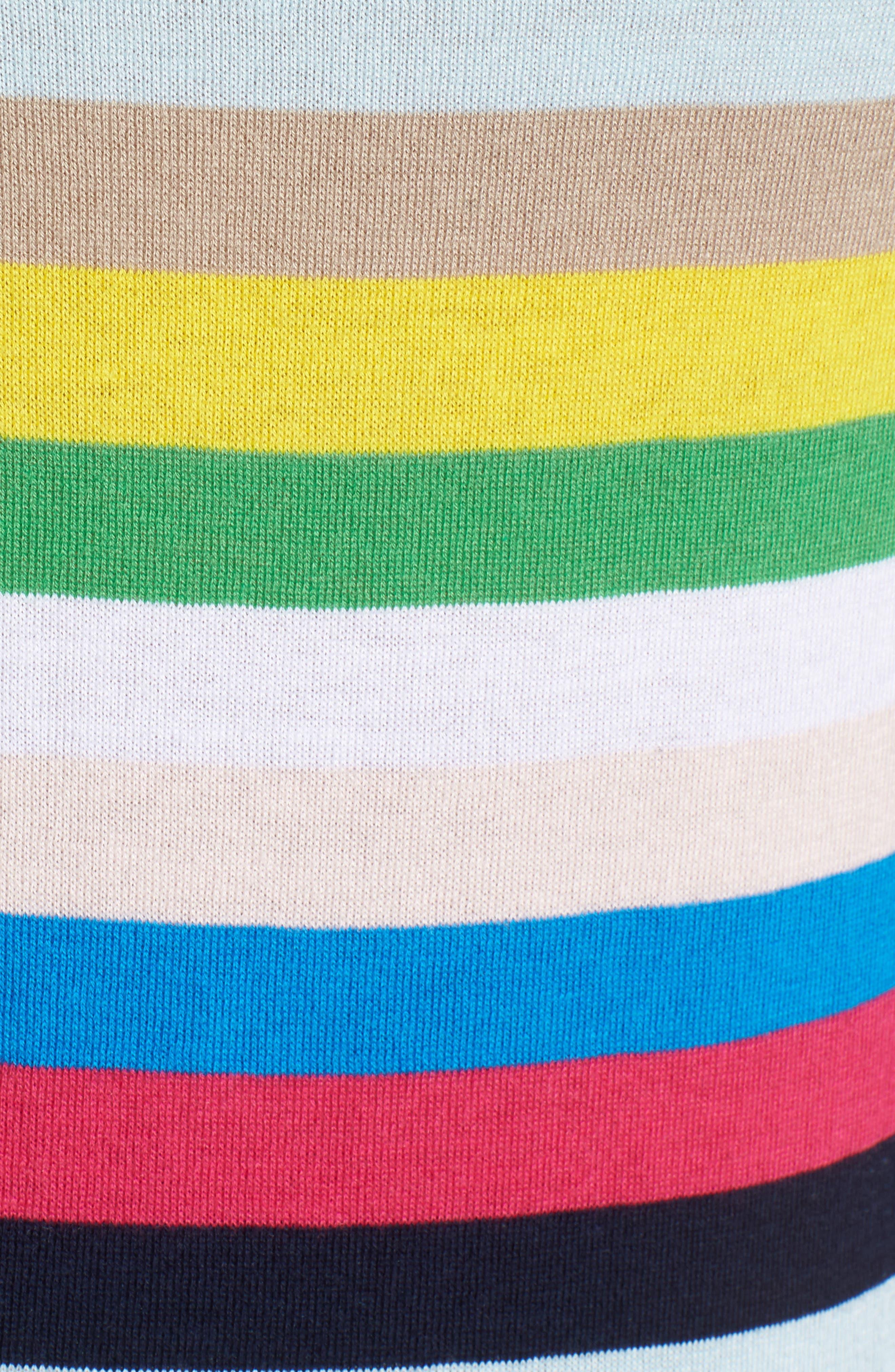 Crewneck Sweater,                             Alternate thumbnail 47, color,