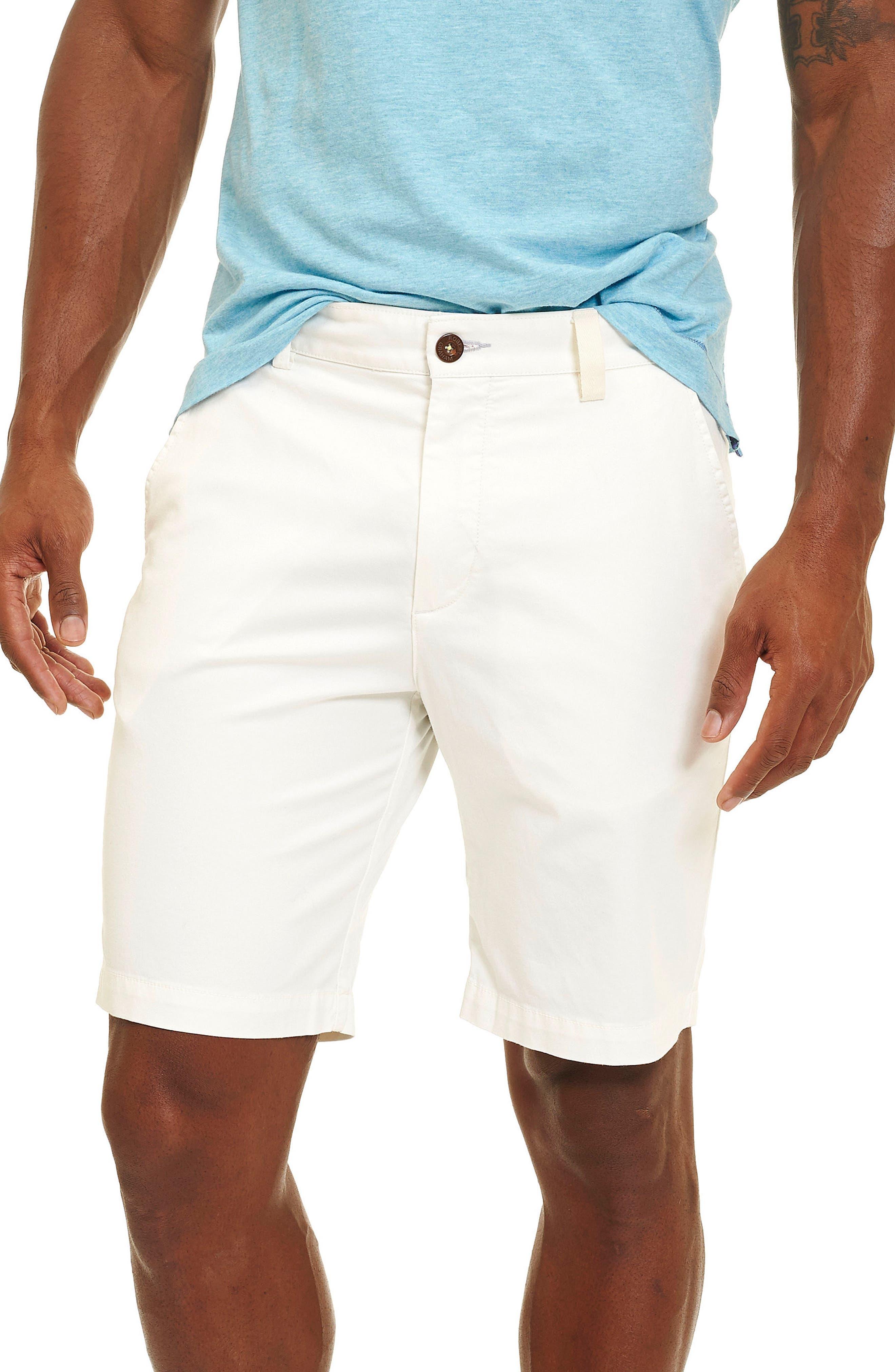 Pioneer Shorts,                             Main thumbnail 7, color,