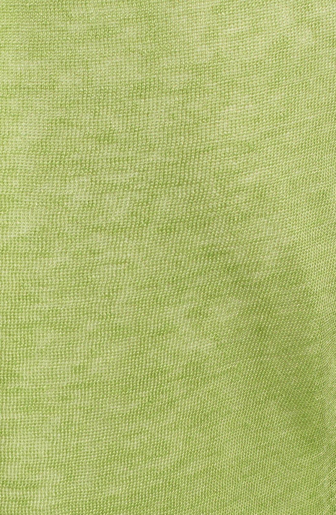 4-Way Convertible Lightweight Cardigan,                             Alternate thumbnail 272, color,