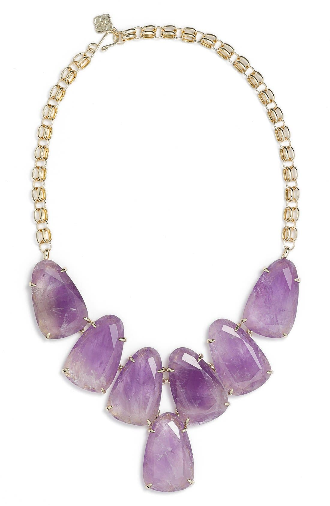 Harlow Necklace,                             Main thumbnail 31, color,