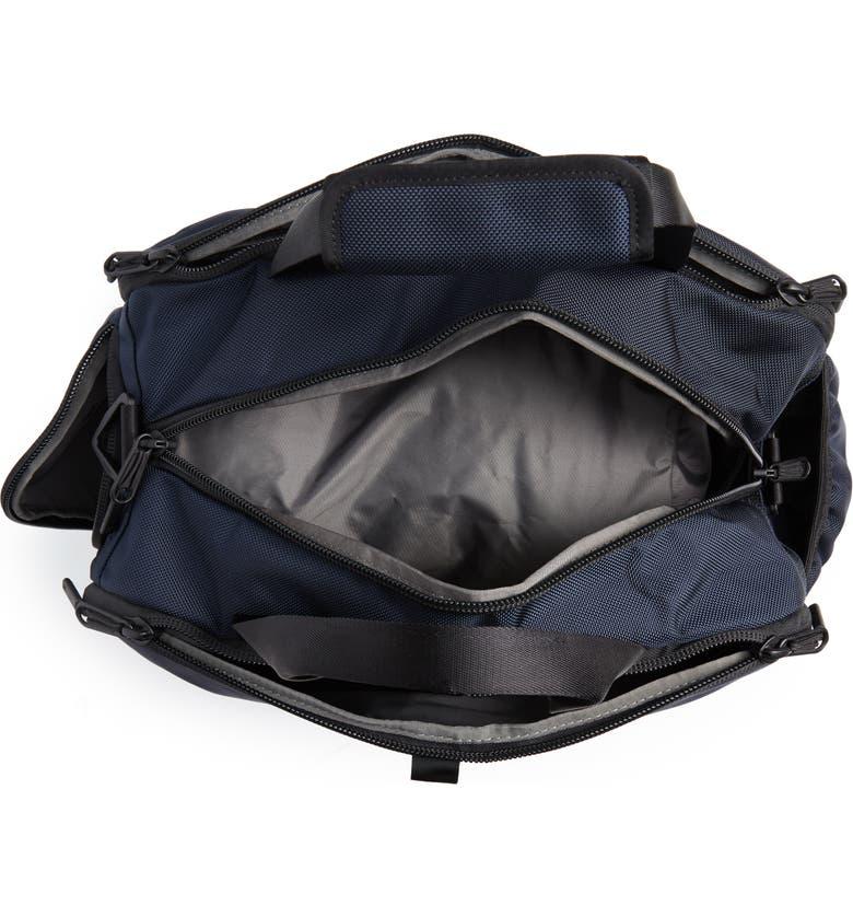 Aer Small Gym Duffel Bag - Blue In Navy   ModeSens 877397d3b6