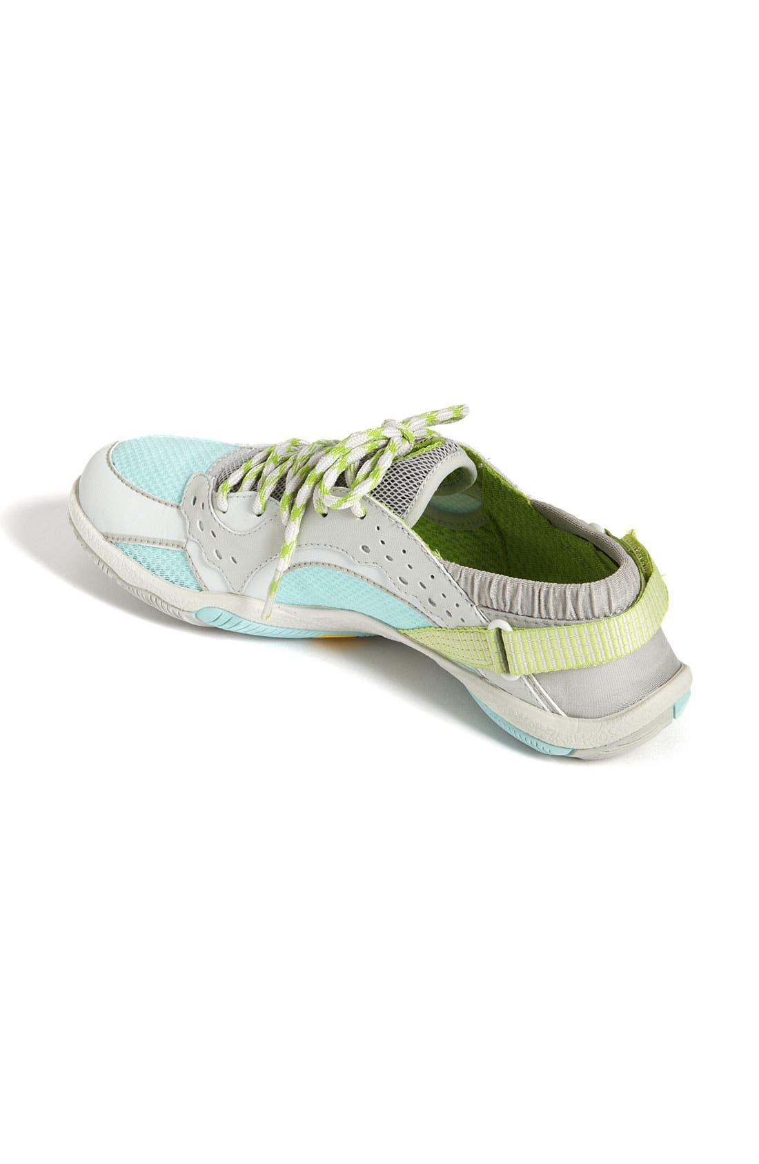 'Swift Glove' Water Shoe,                             Alternate thumbnail 4, color,                             023