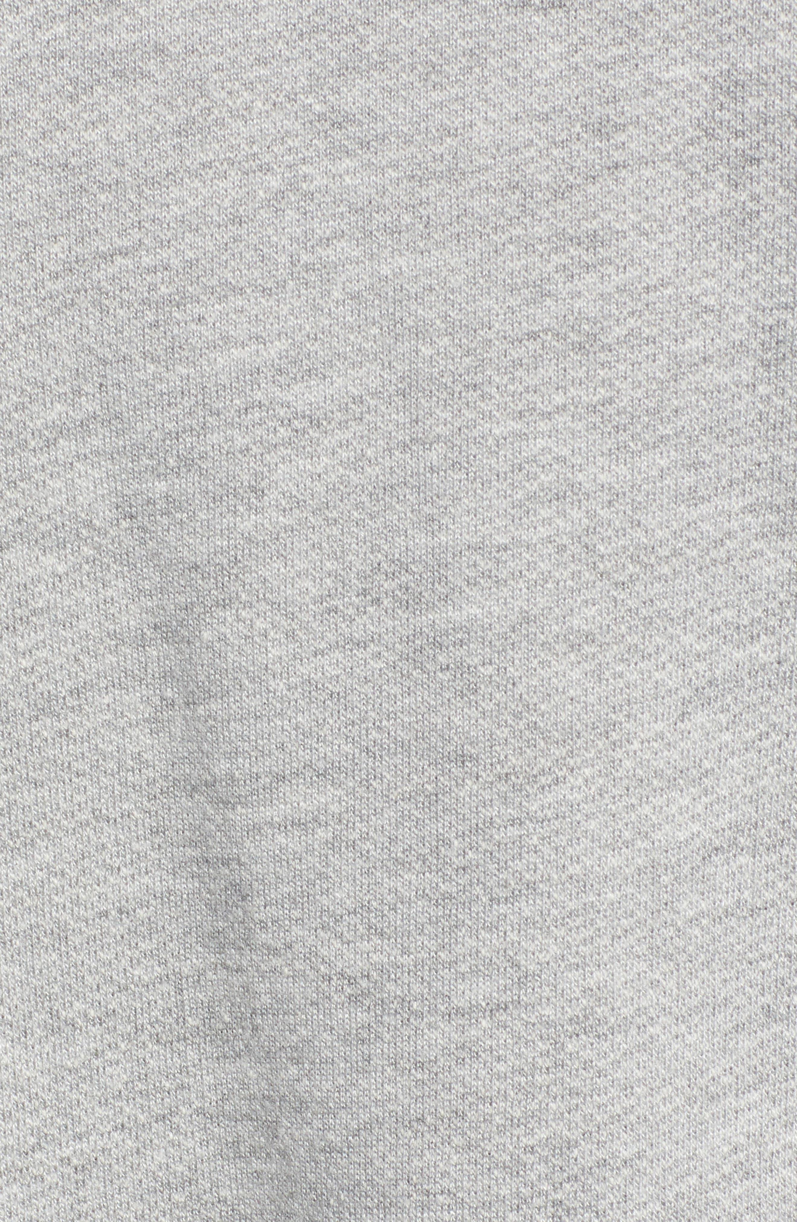 Sweatshirt,                             Alternate thumbnail 20, color,