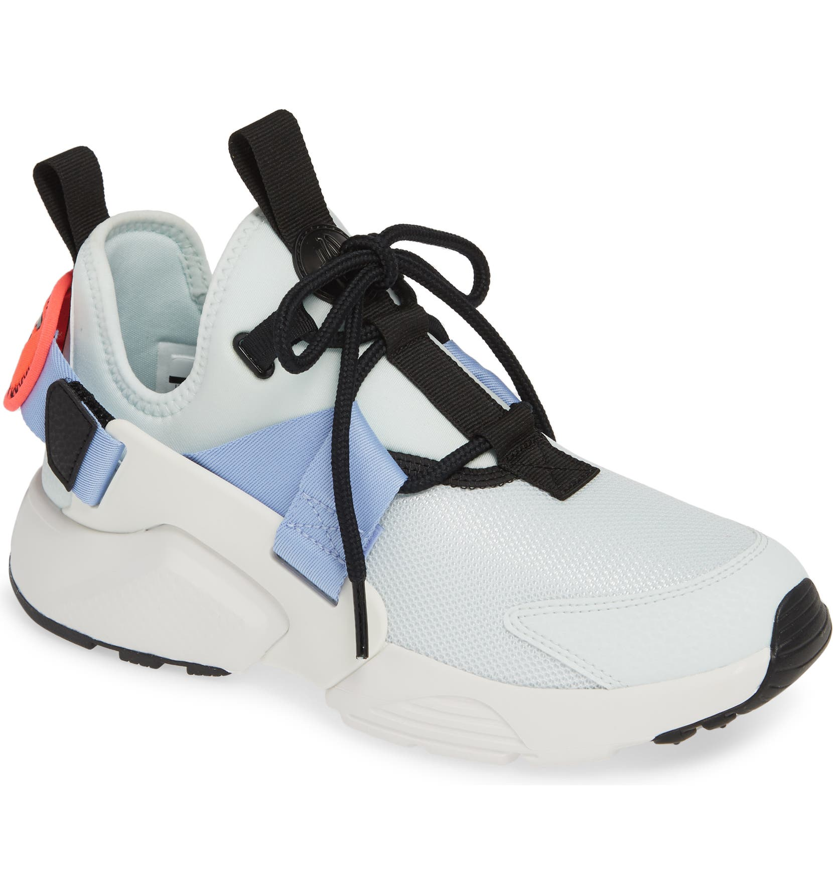 Nike Air Huarache City Sneaker (Women)  c0517b2cc