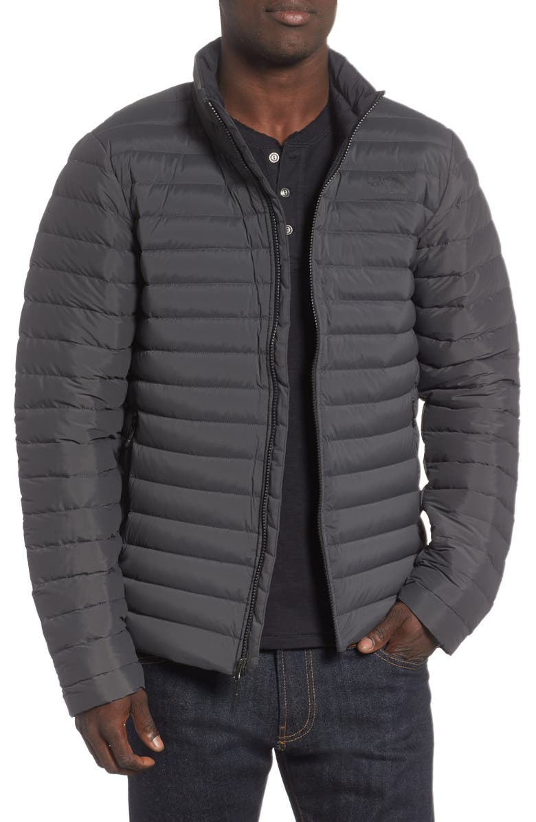 The North Face Packable Stretch Down Jacket  66645fec1