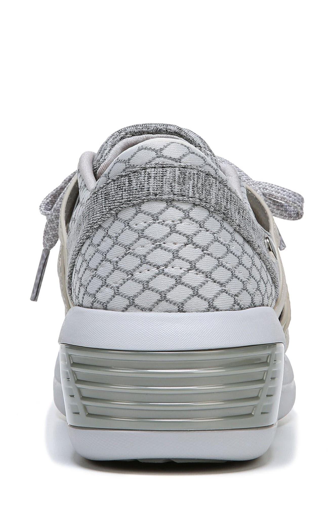 Flicker Sneaker,                             Alternate thumbnail 7, color,                             020