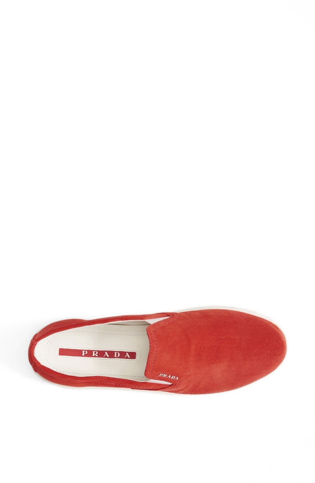 Slip-On Sneaker,                             Alternate thumbnail 82, color,