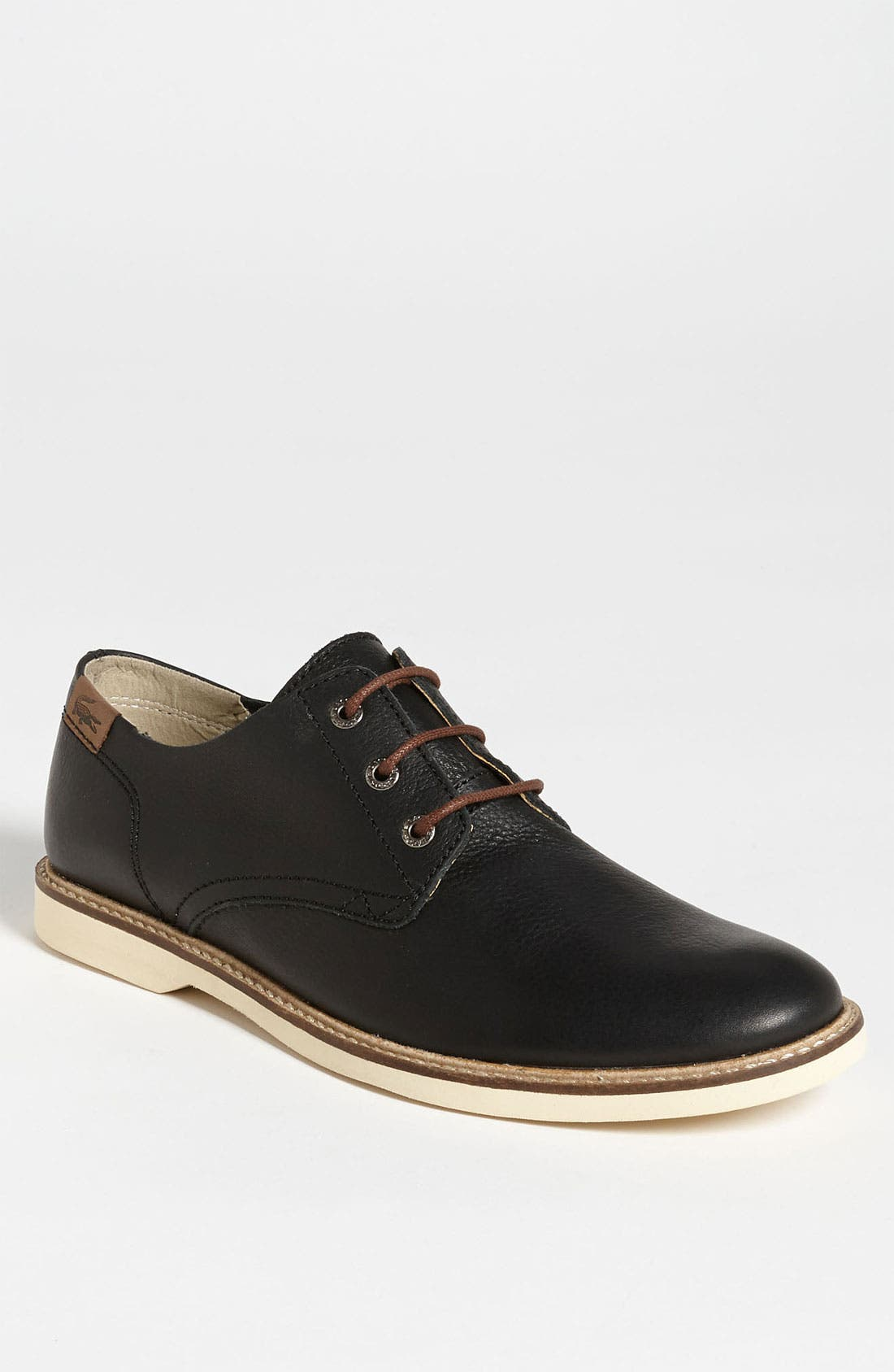 LACOSTE 'Sherbrooke 6' Oxford, Main, color, 008