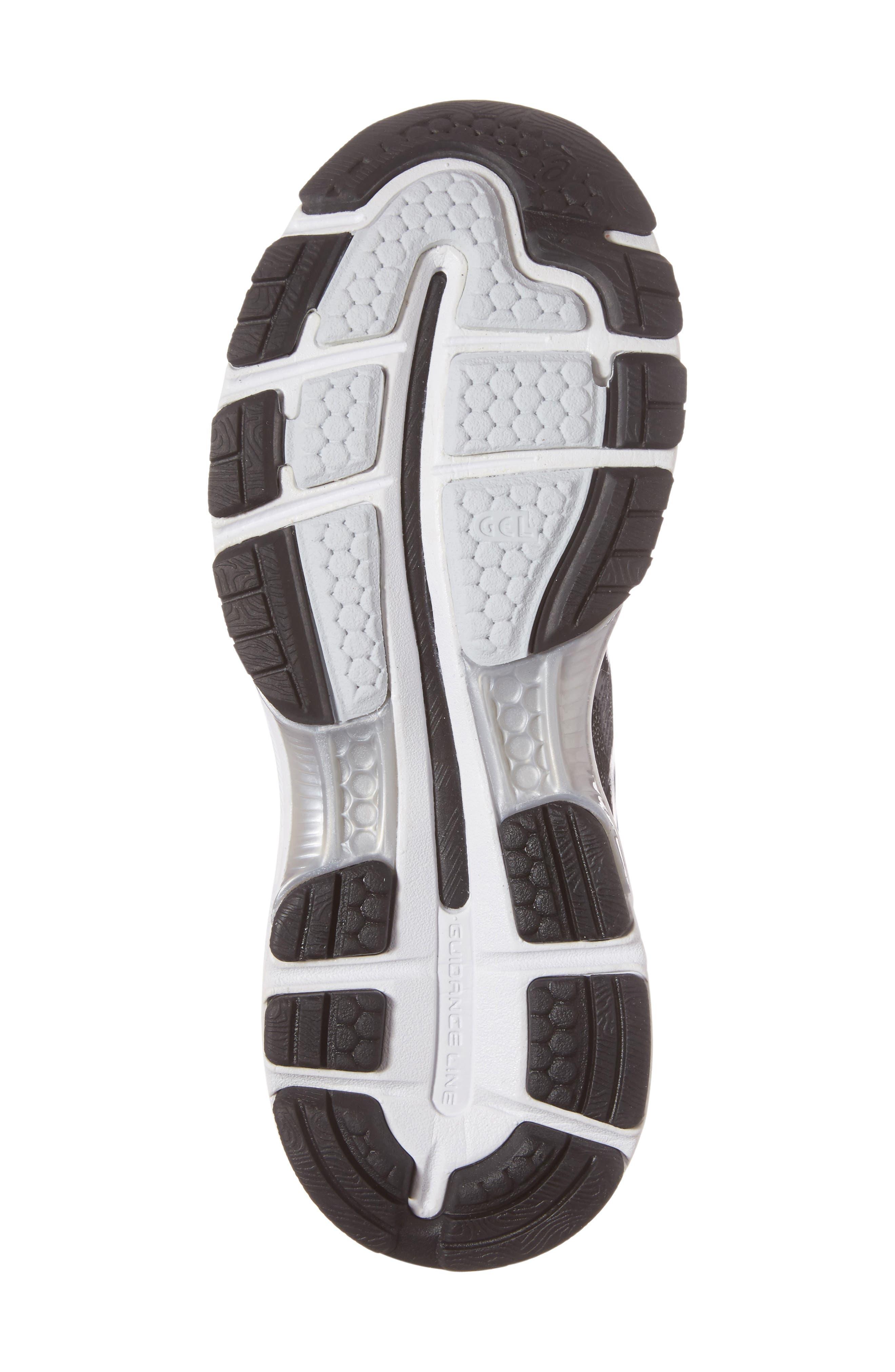 GEL<sup>®</sup>-Nimbus 19 Running Shoe,                             Alternate thumbnail 6, color,                             009
