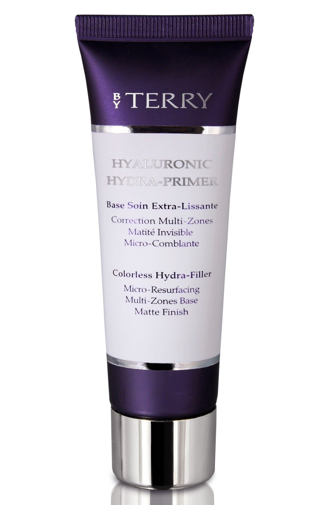 SPACE.NK.apothecary By Terry Hyaluronic Hydra Primer,                             Main thumbnail 1, color,                             NO COLOR