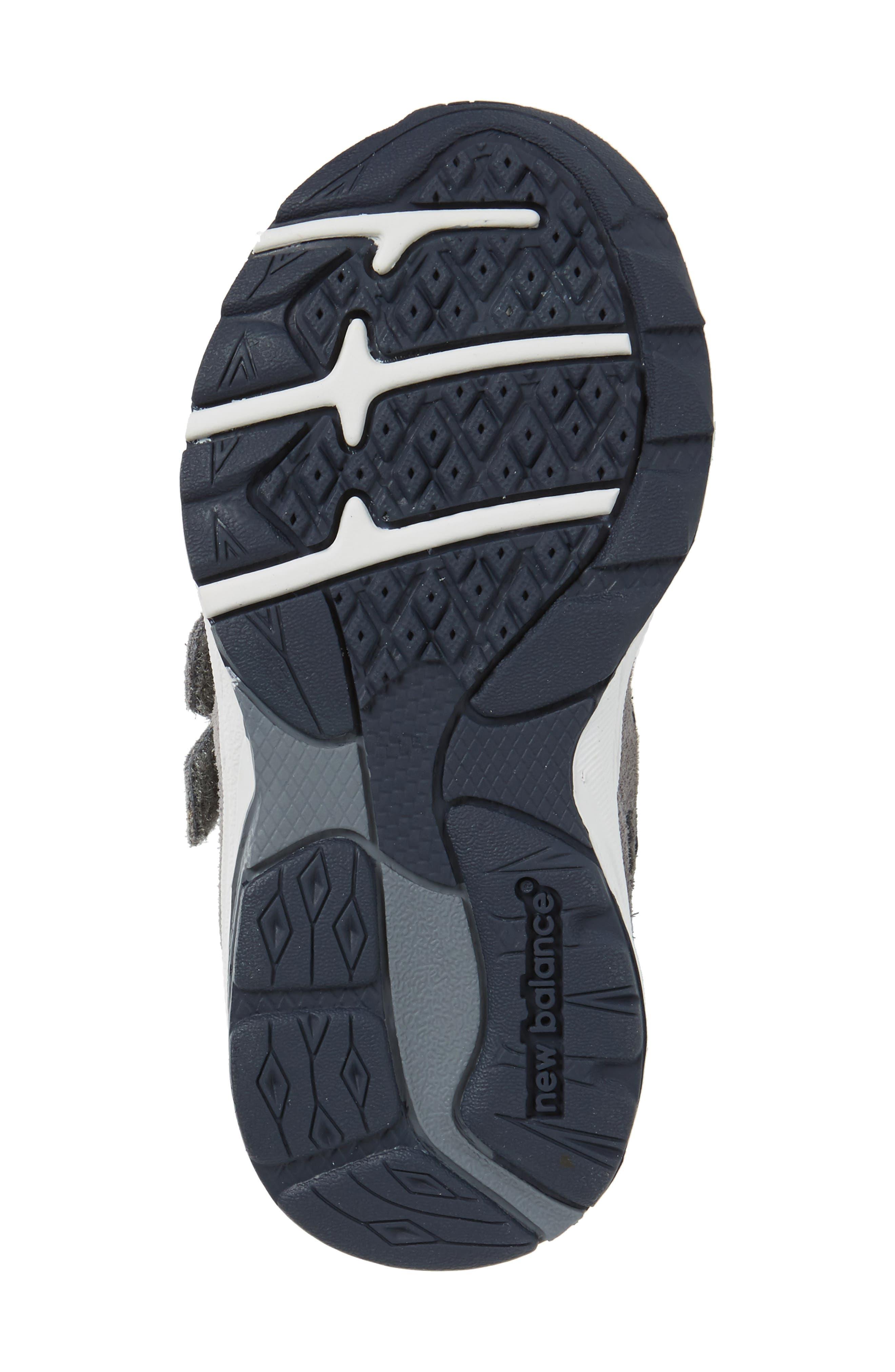 888 Sneaker,                             Alternate thumbnail 4, color,                             033