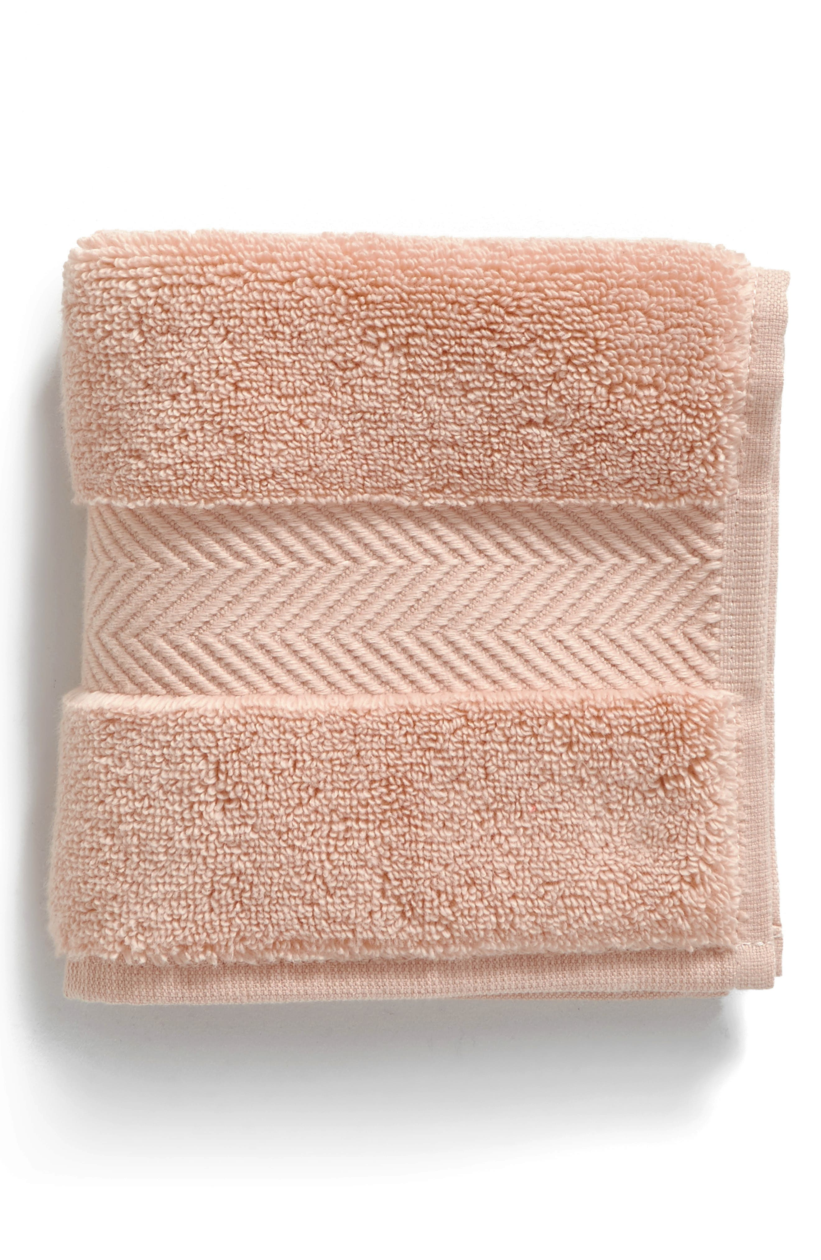 Hydrocotton Washcloth,                             Alternate thumbnail 83, color,
