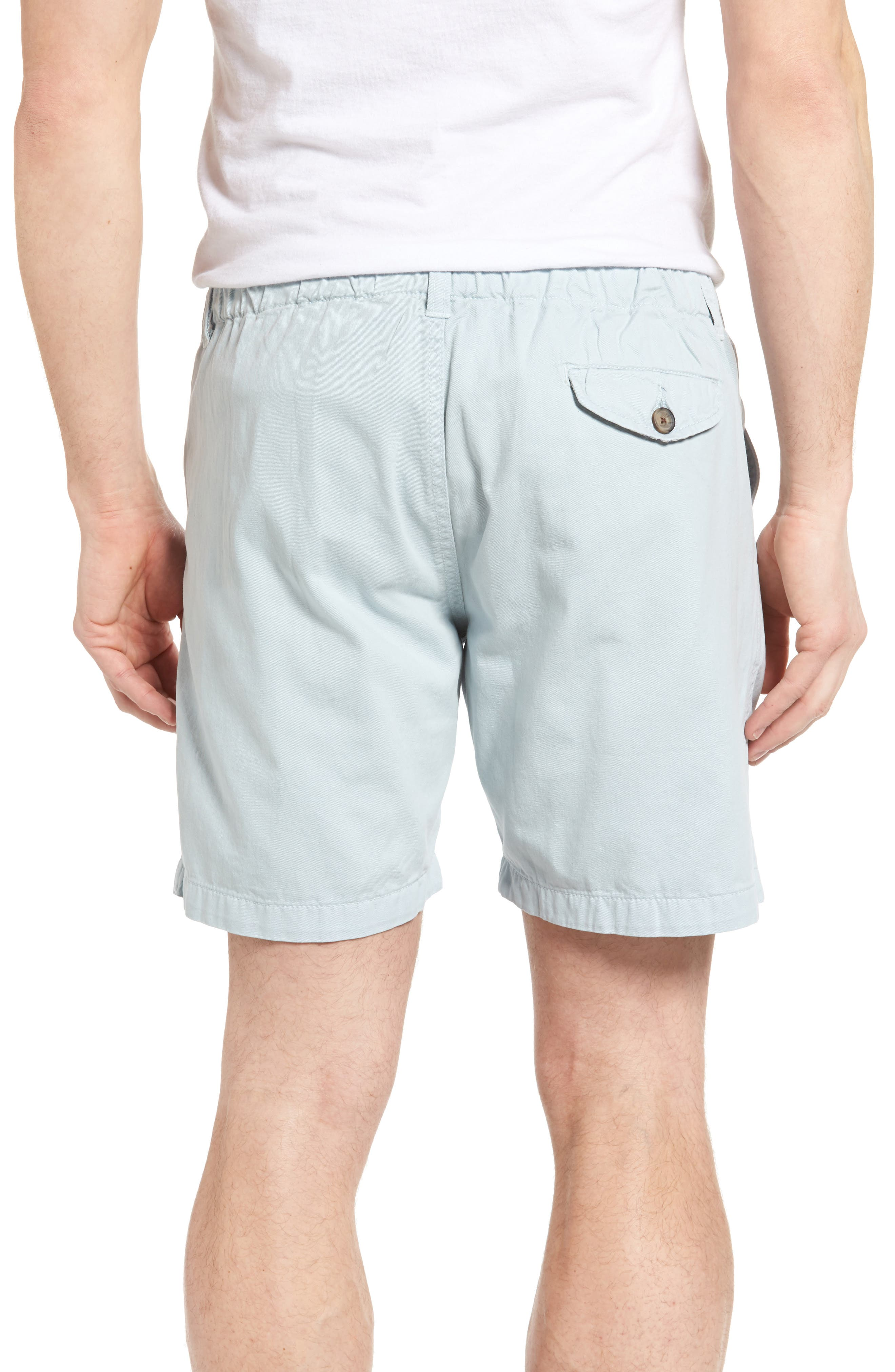 Washed Shorts,                             Alternate thumbnail 10, color,