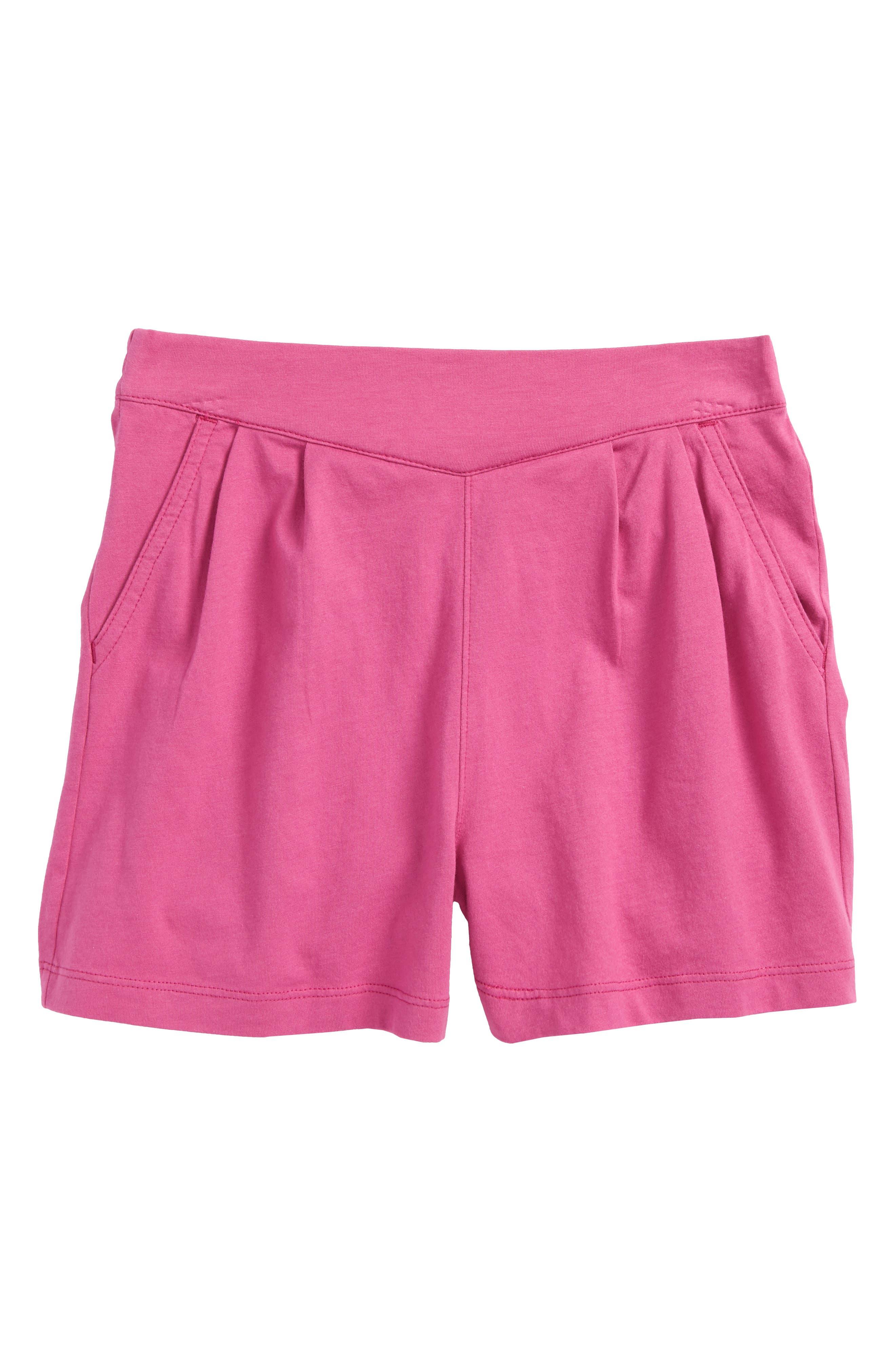 Boat Dock Shorts,                             Main thumbnail 2, color,