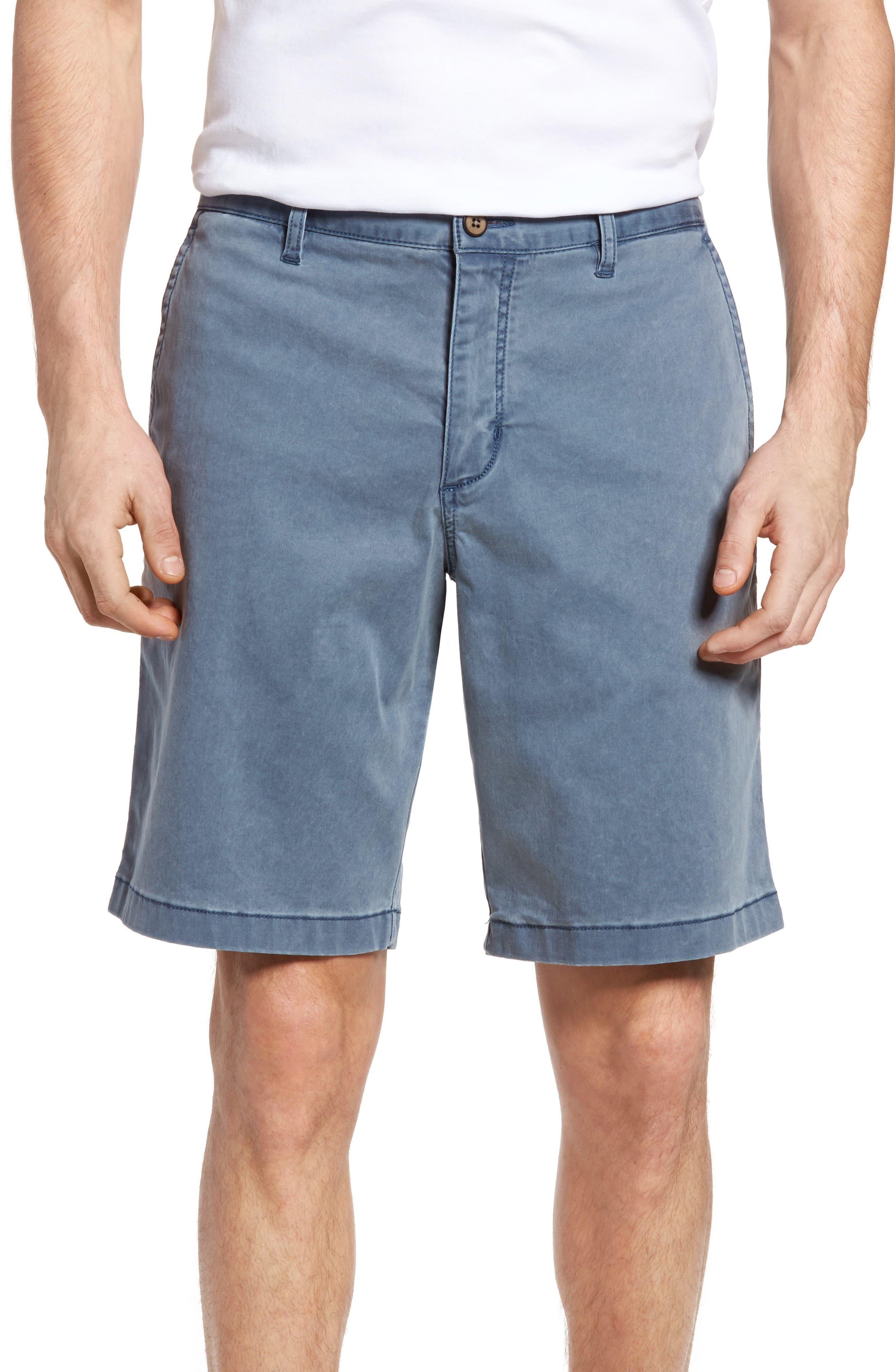 Boracay Chino Shorts,                             Main thumbnail 9, color,