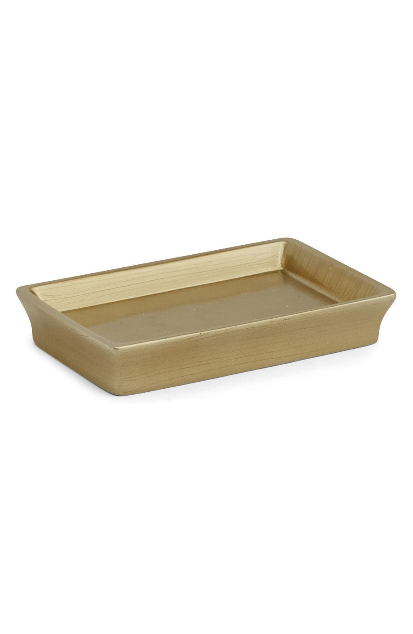 Cooper Soap Dish,                             Main thumbnail 1, color,
