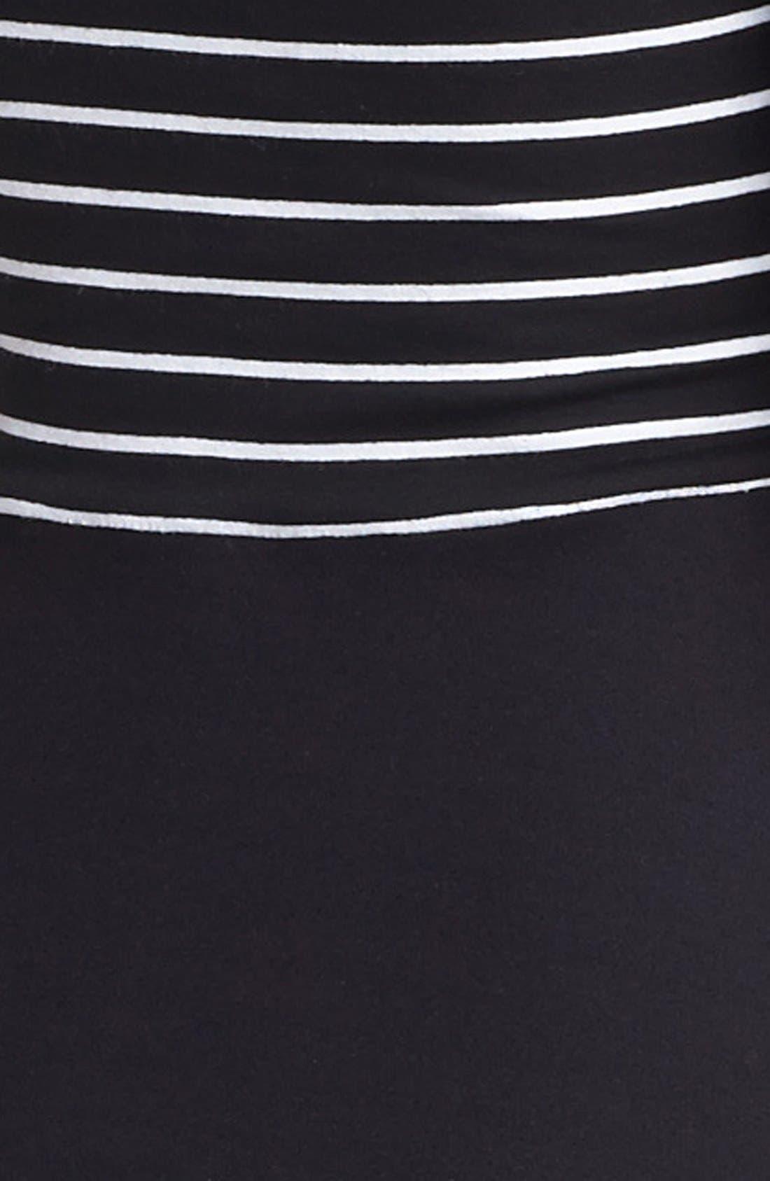 B44 DRESSED BY BAILEY 44,                             'Brochette' Dress,                             Alternate thumbnail 2, color,                             001