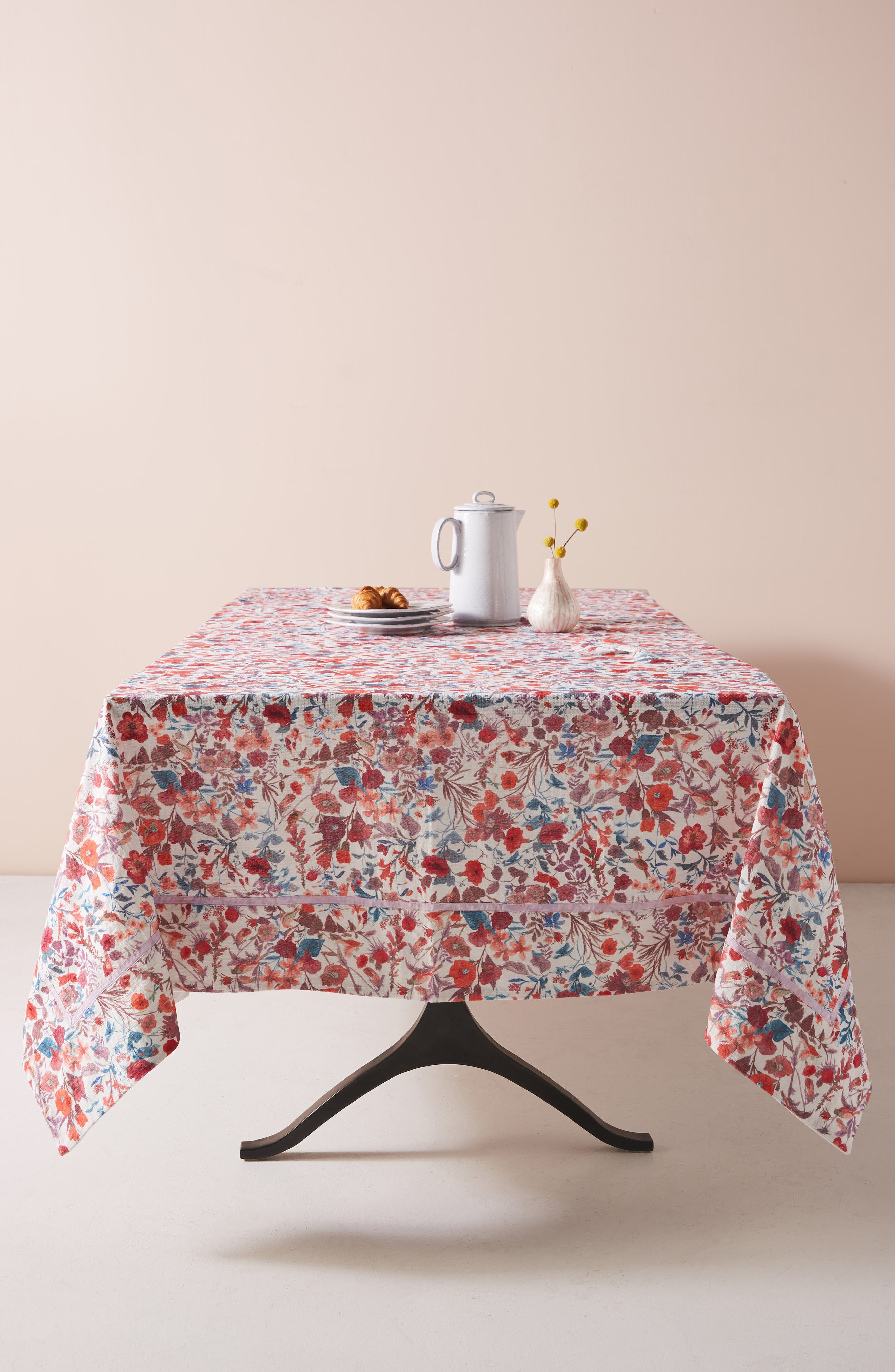 anthropologie pepina tablecloth