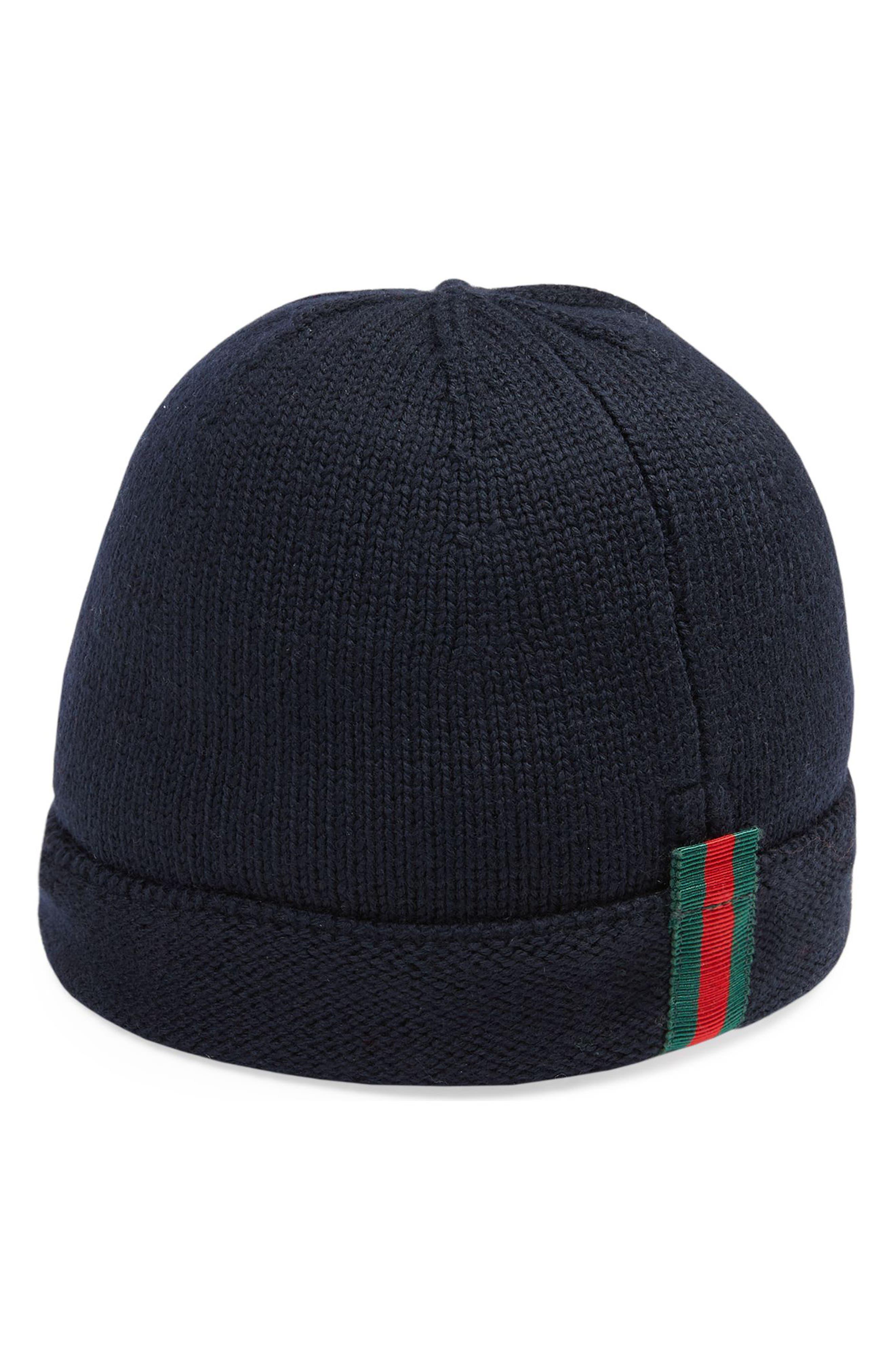 Wool Beanie,                         Main,                         color, 403