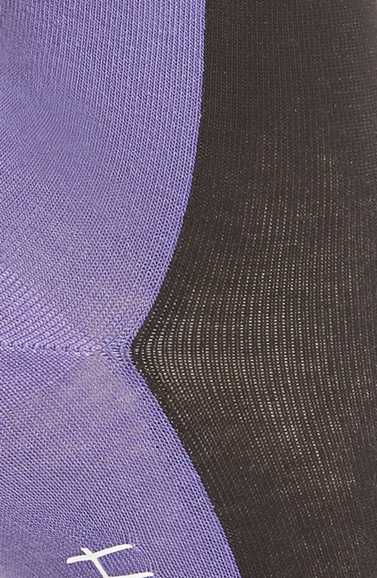 Anklet Socks,                             Alternate thumbnail 4, color,                             015