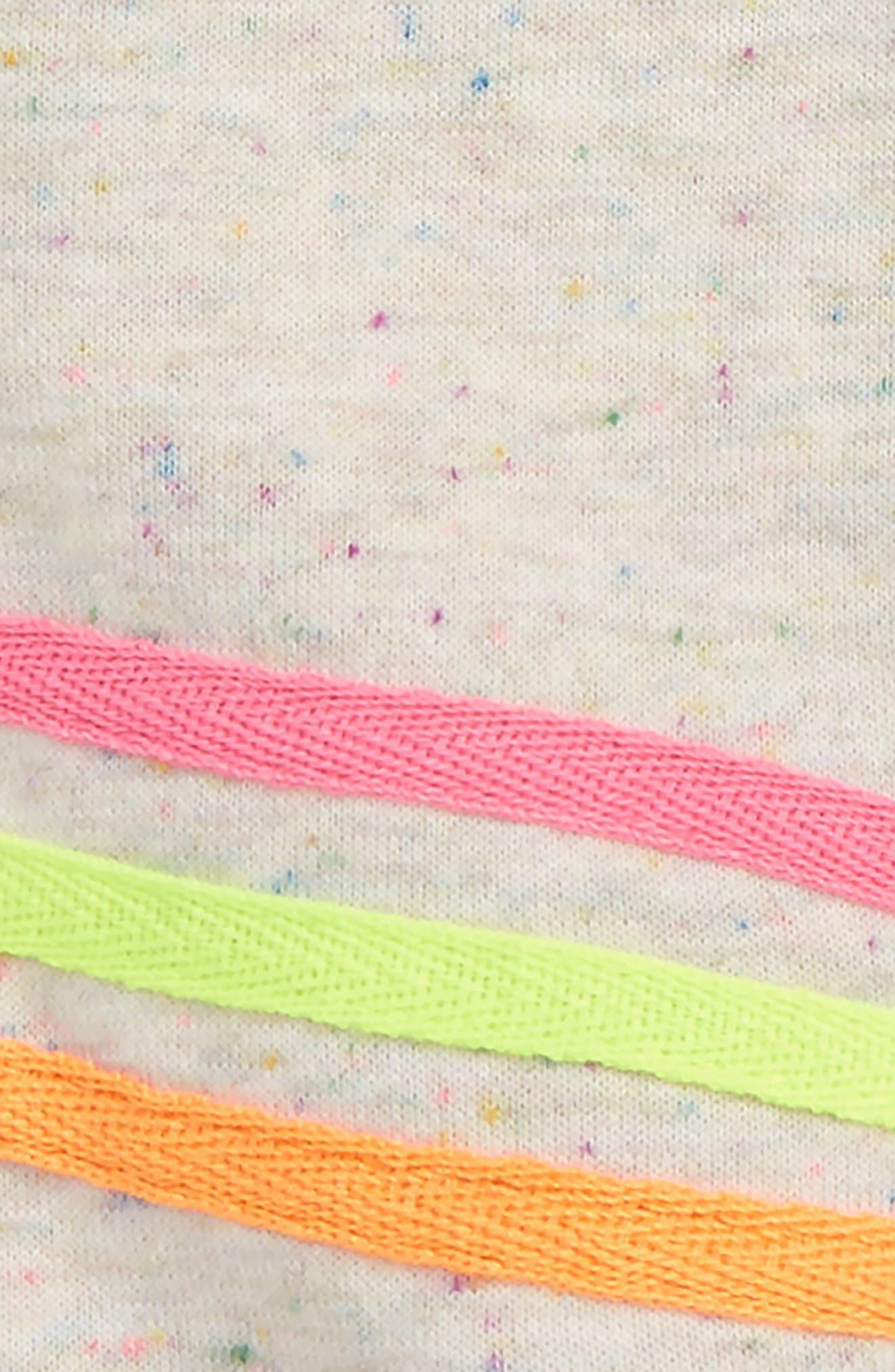 Confetti Sweatpants,                             Alternate thumbnail 2, color,                             030