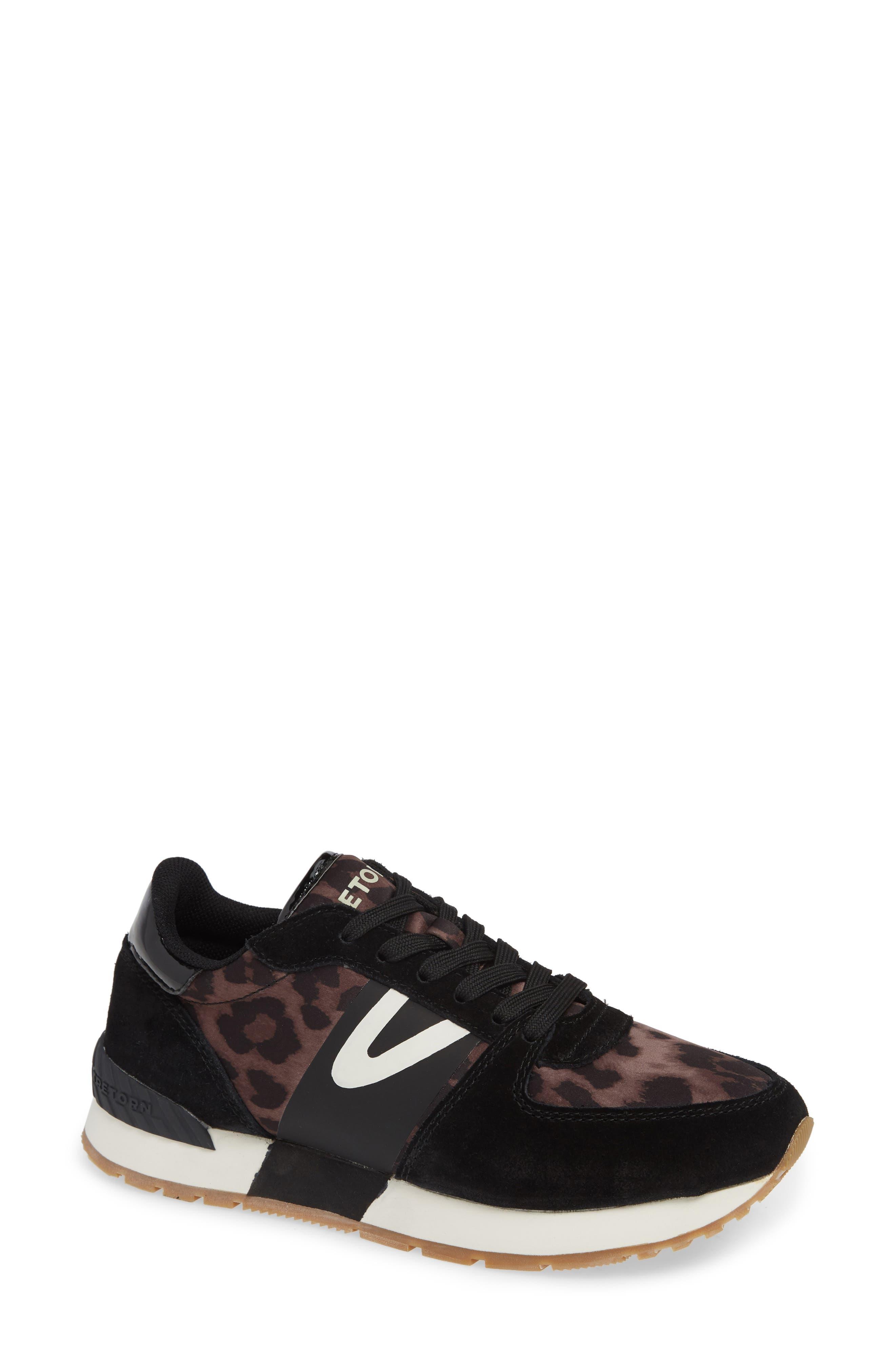 Loyola 9 Sneaker,                         Main,                         color, 002