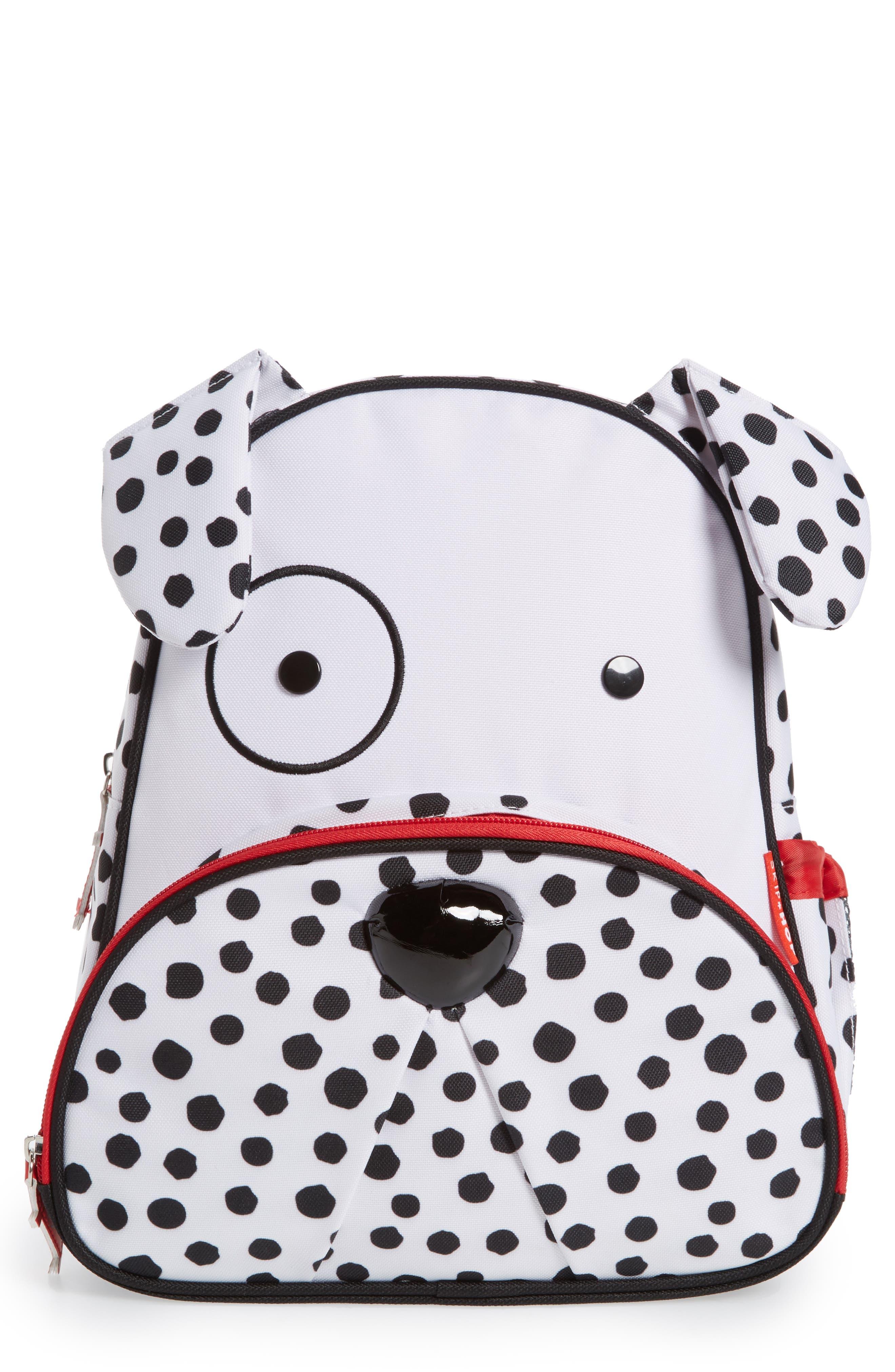 Zoo Pack Backpack,                             Main thumbnail 10, color,