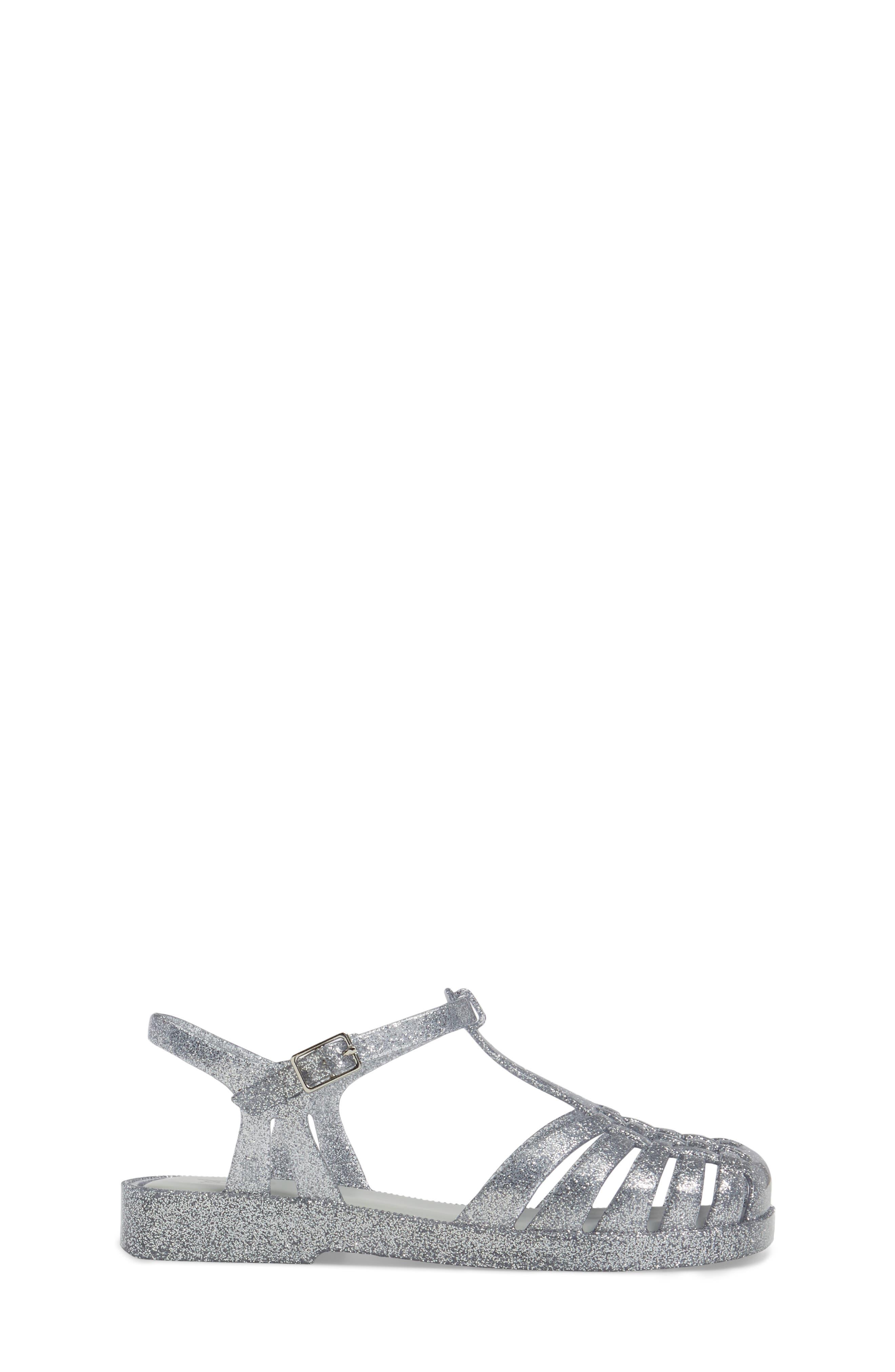 Aranha Quadrada Sandal,                             Alternate thumbnail 3, color,                             040