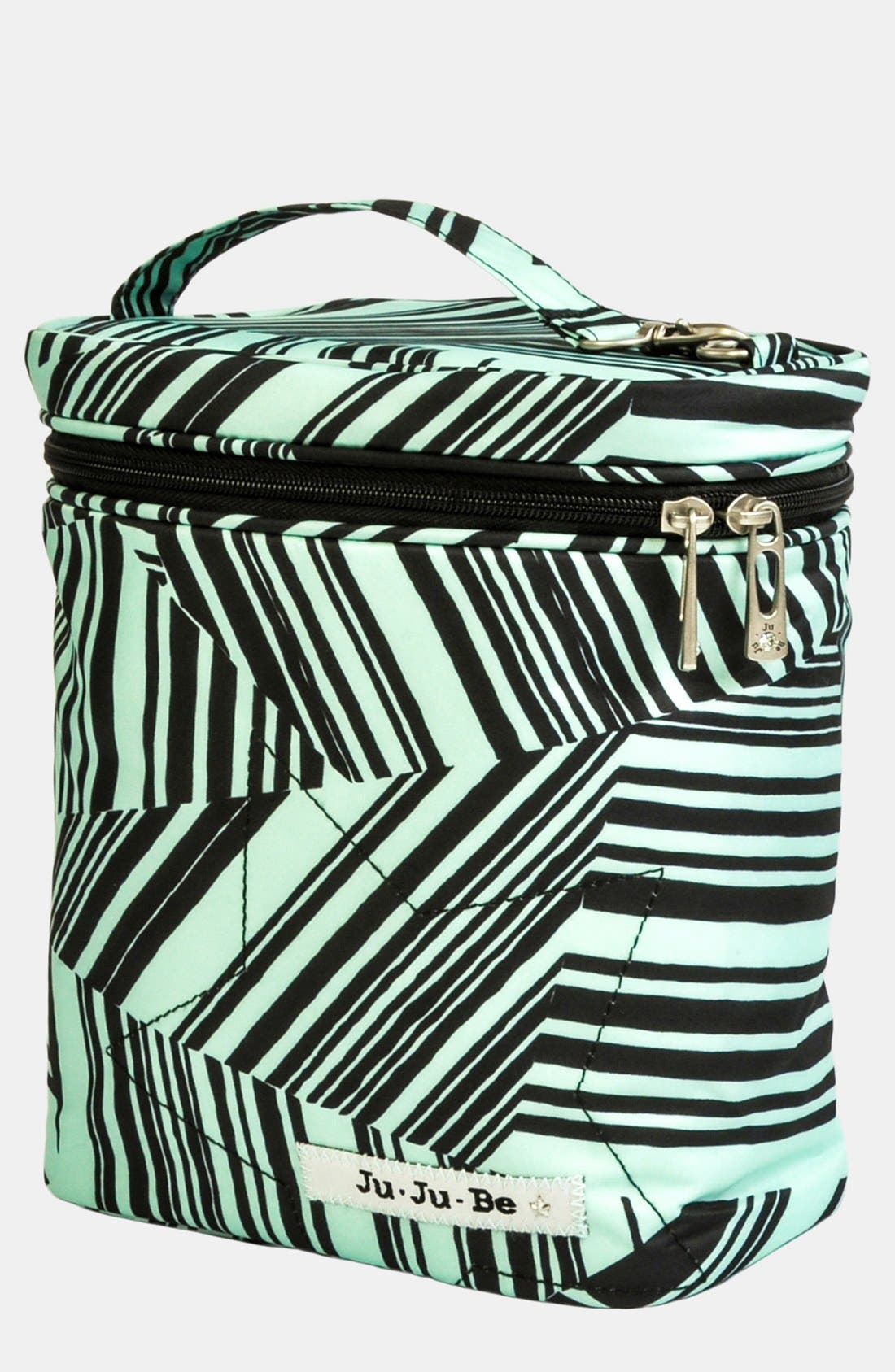 'Fuel Cell' Lunch Bag,                             Main thumbnail 25, color,