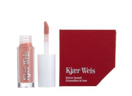 Kjaer Weis gift with purchase