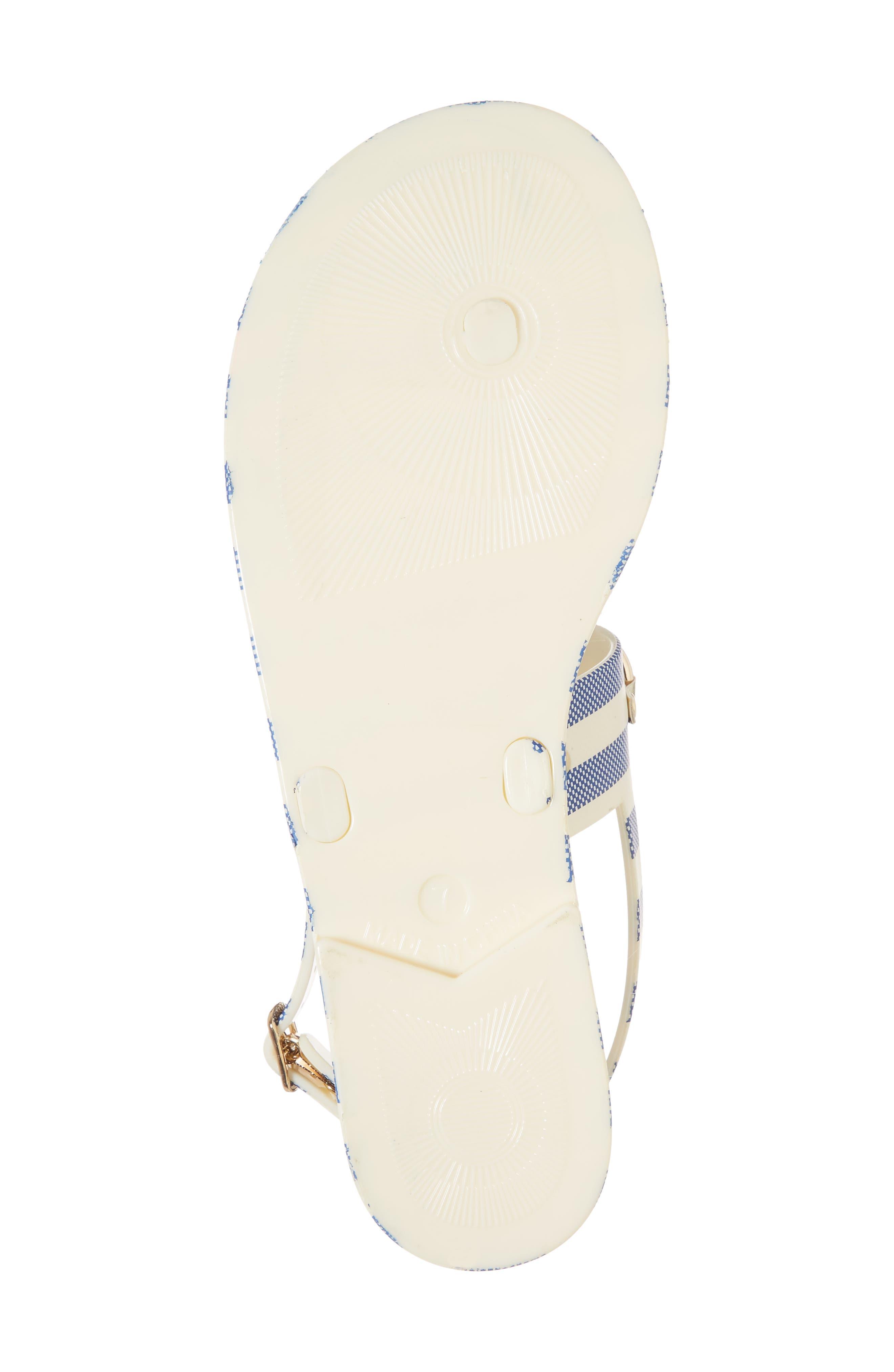 polly slingback sandal,                             Alternate thumbnail 12, color,