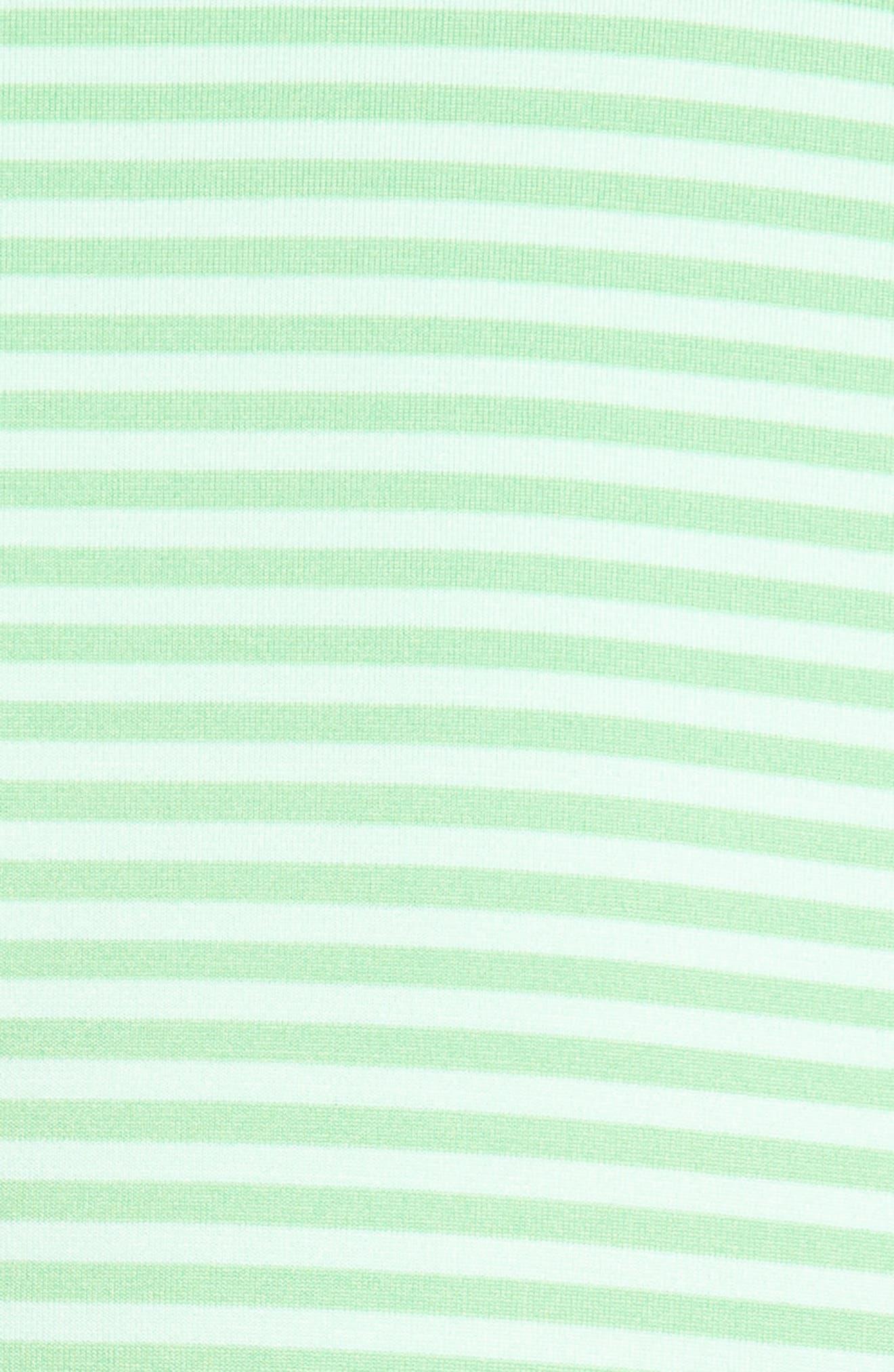 Kennedy Stripe Golf Polo,                             Alternate thumbnail 84, color,