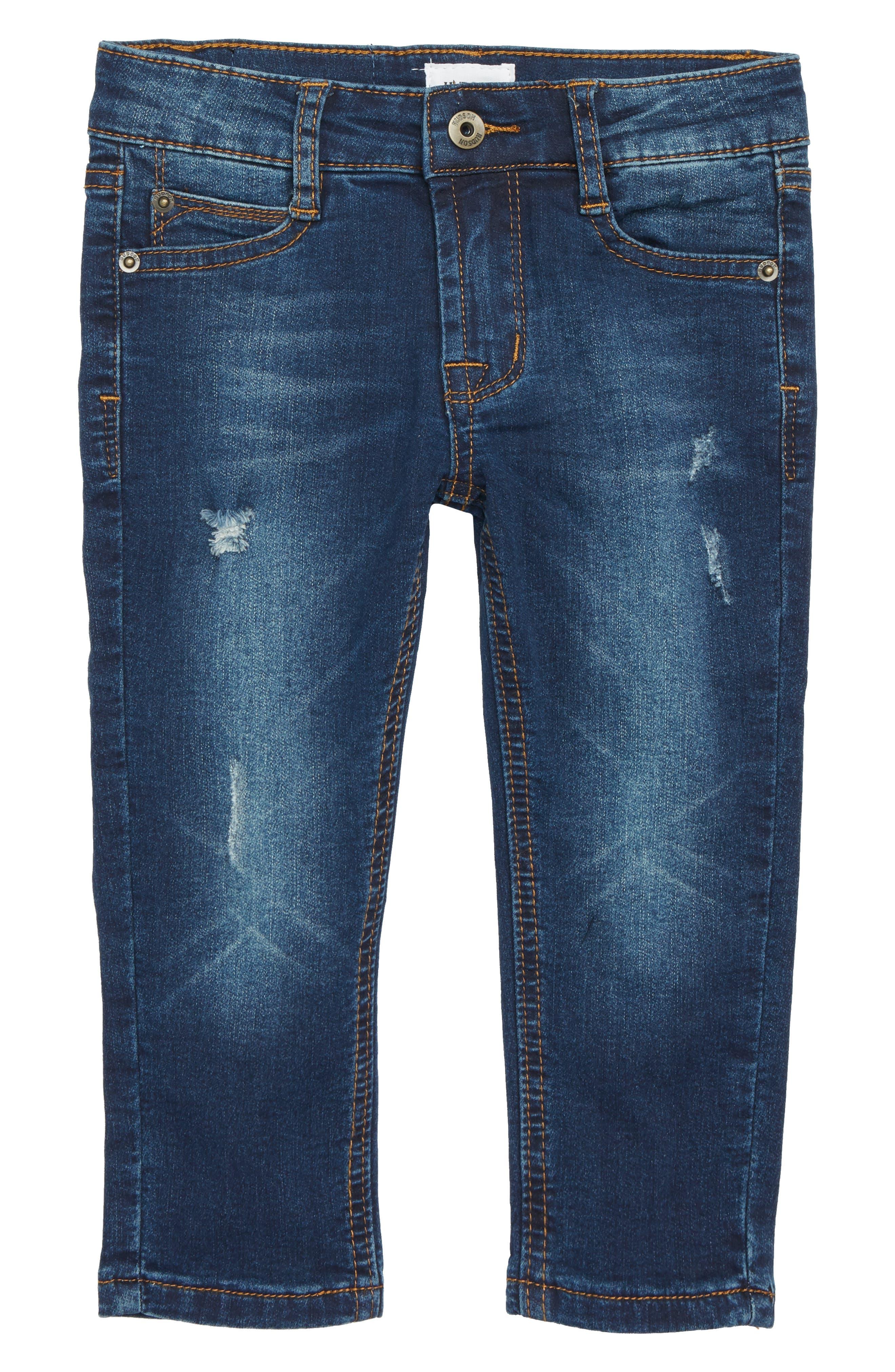 Jude Slim Fit Skinny Jeans,                         Main,                         color, 481