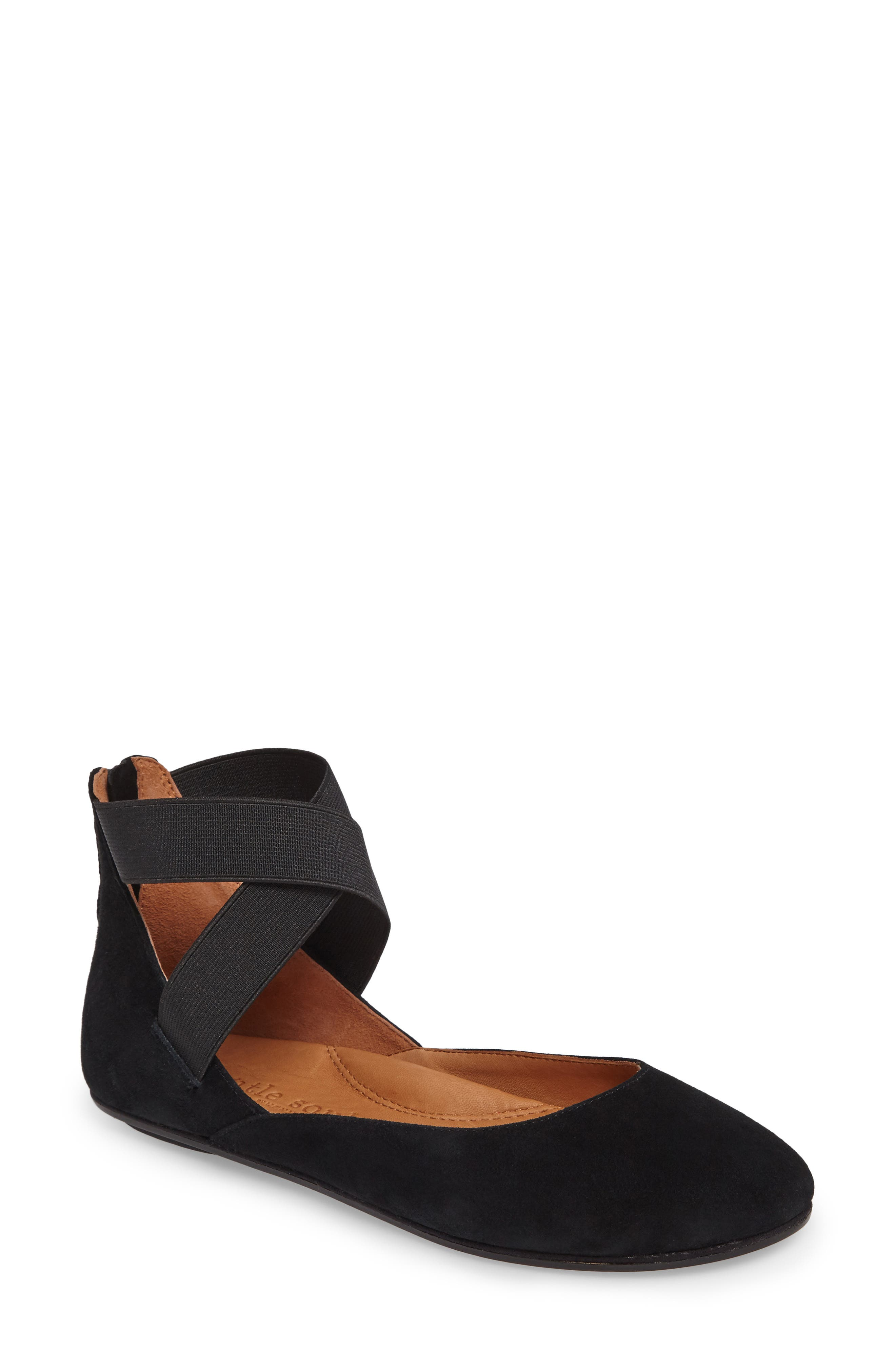 by Kenneth Cole Bay Unique Flat,                         Main,                         color,