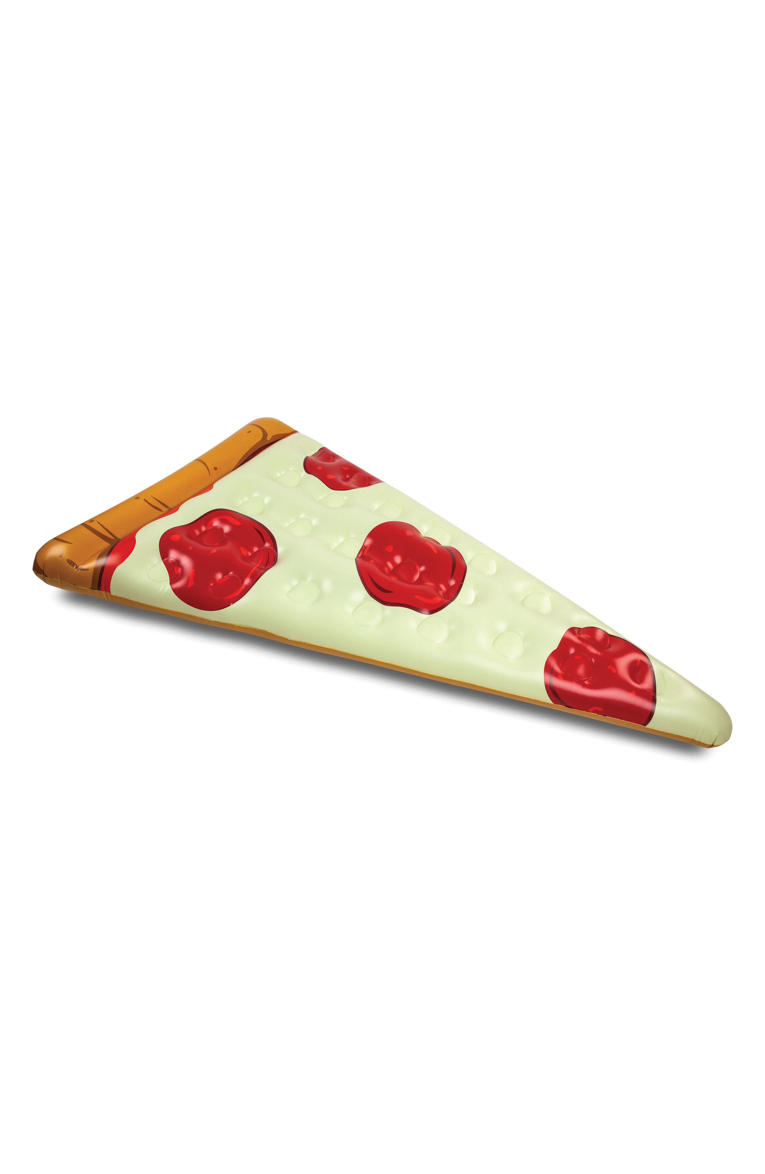 Pizza Slice Pool Float,                         Main,                         color, 600