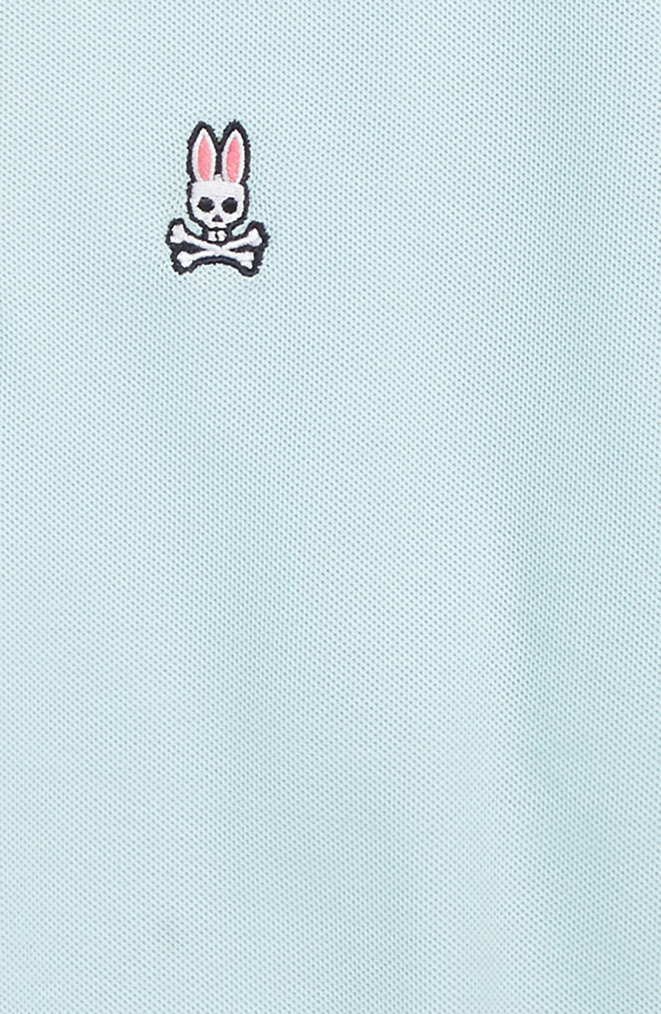 Classic Polo,                             Alternate thumbnail 40, color,