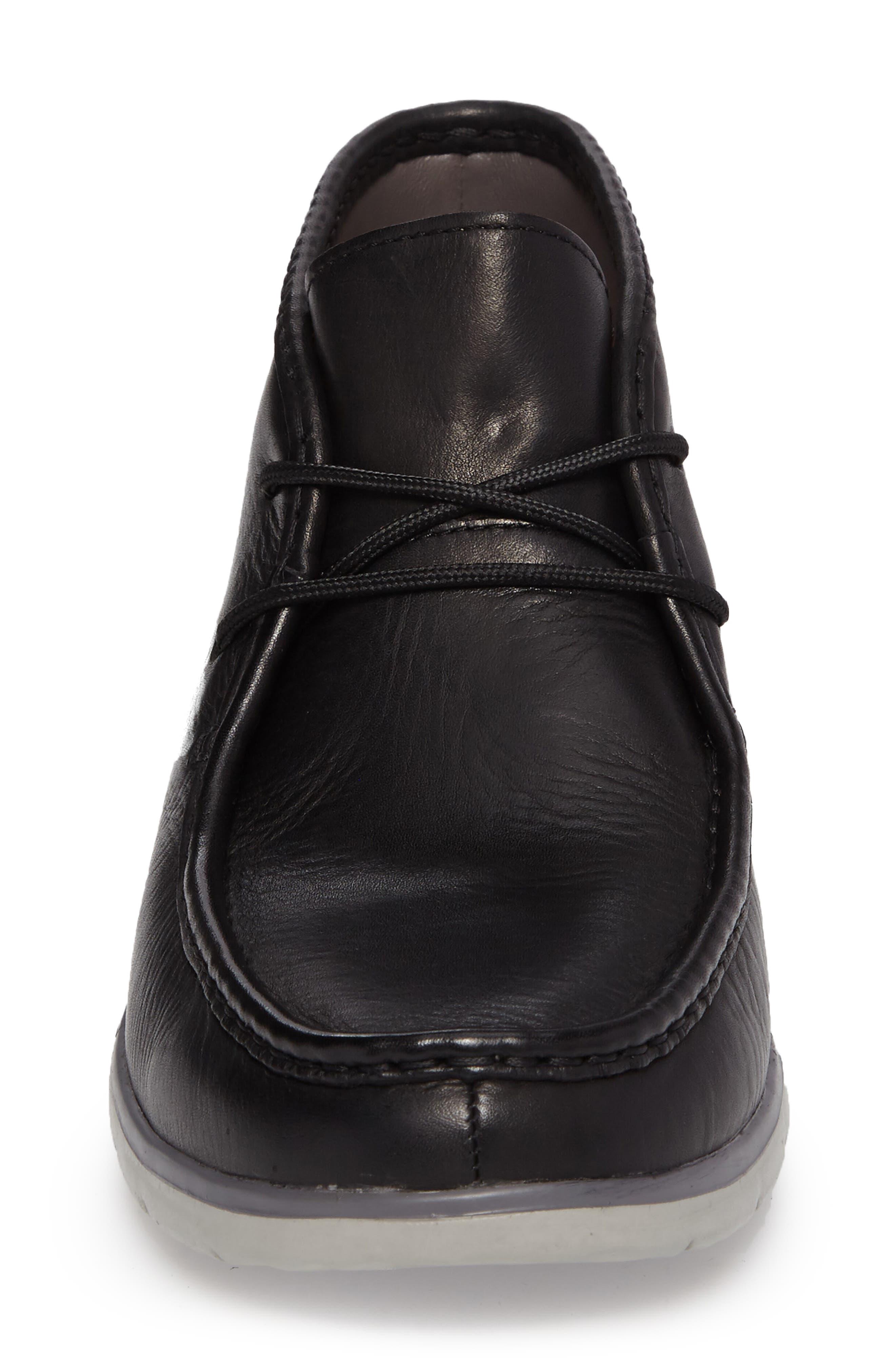'Hendrickson' Chukka Boot,                             Alternate thumbnail 17, color,