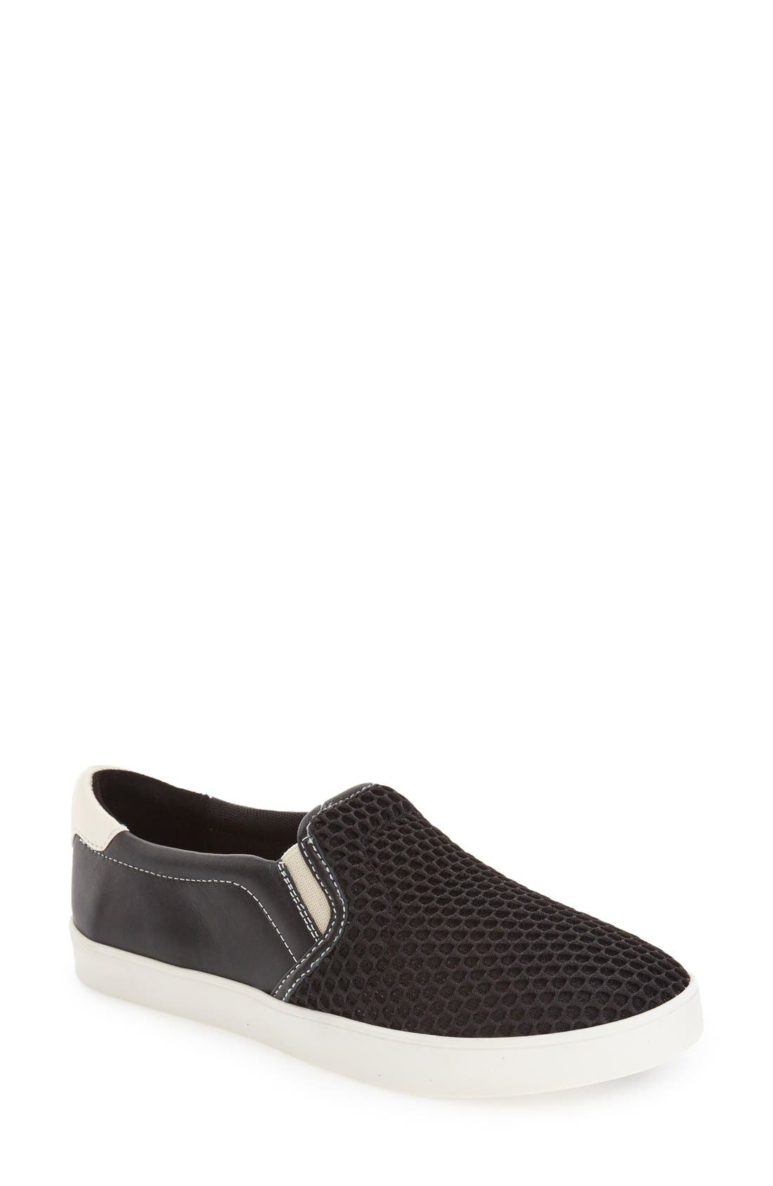 Original Collection 'Scout' Slip On Sneaker,                             Main thumbnail 15, color,