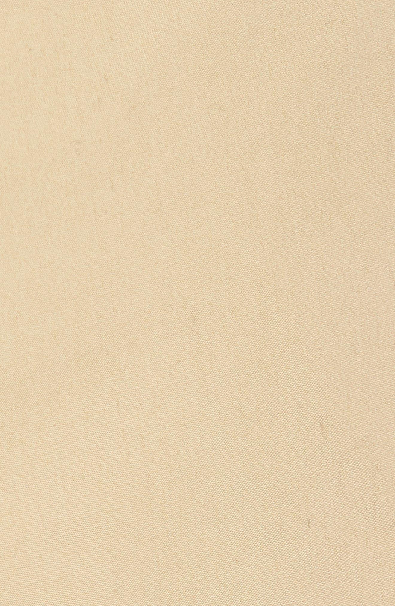 Slim Chinos,                             Alternate thumbnail 5, color,                             250